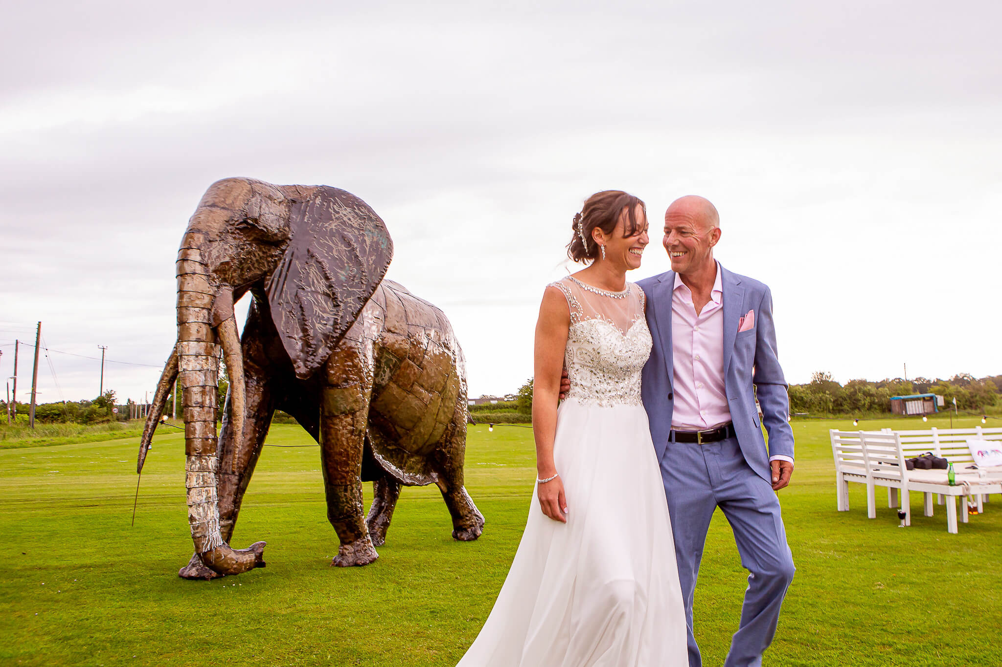 best-wedding-photographers-uk-europe-stanbury-photography-097
