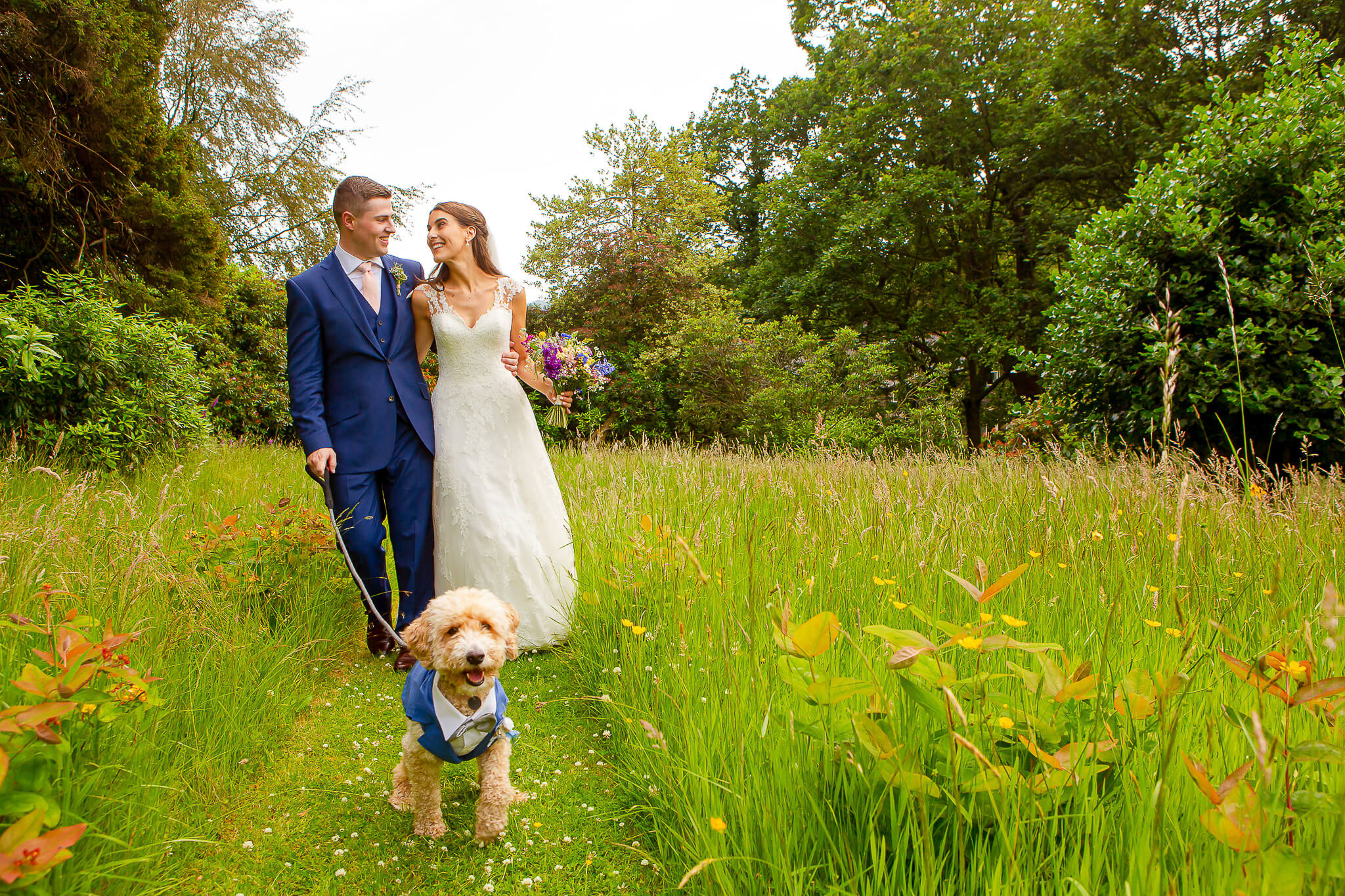 best-wedding-photographers-uk-europe-stanbury-photography-098