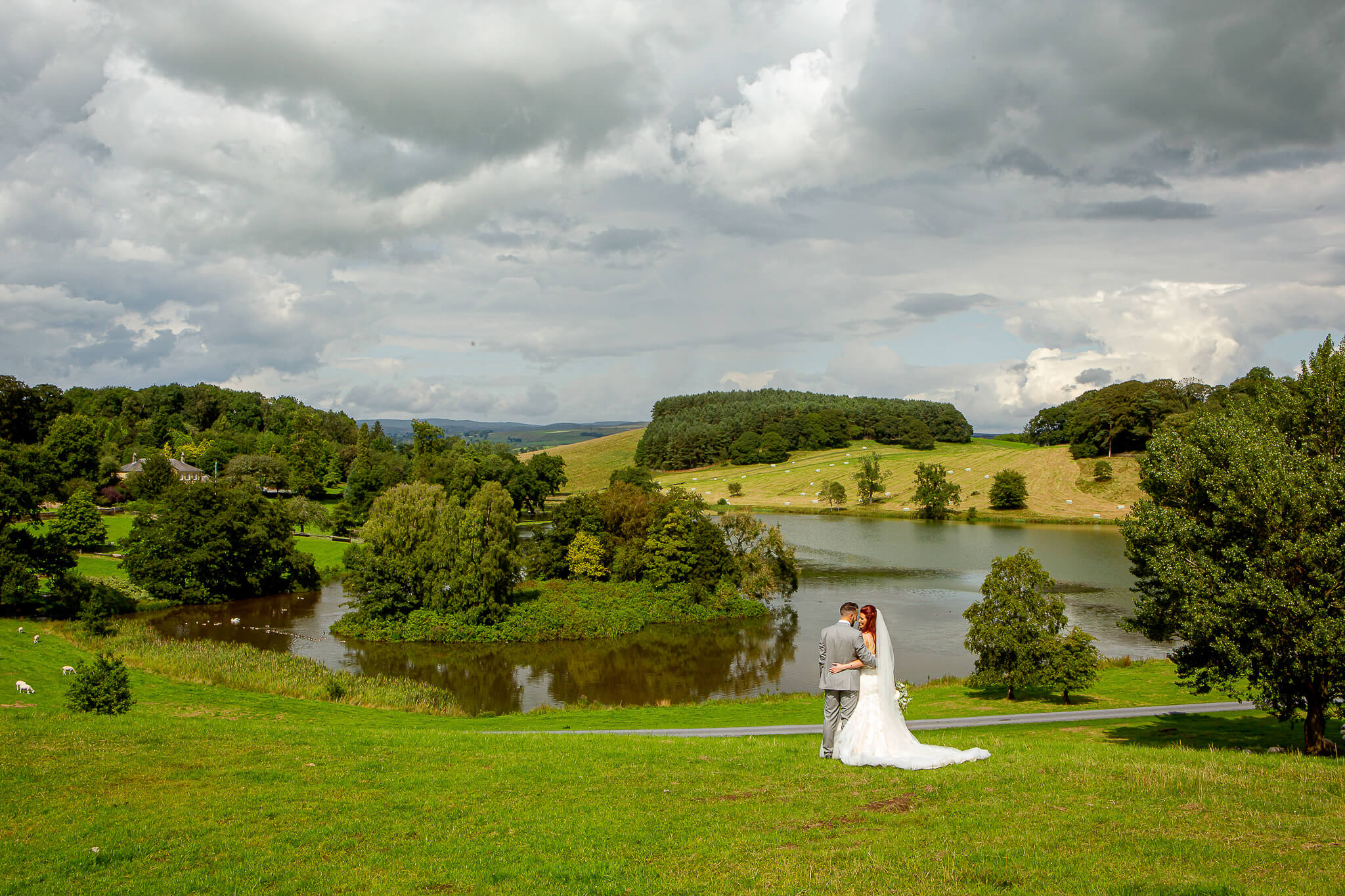 best-wedding-photographers-uk-europe-stanbury-photography-099