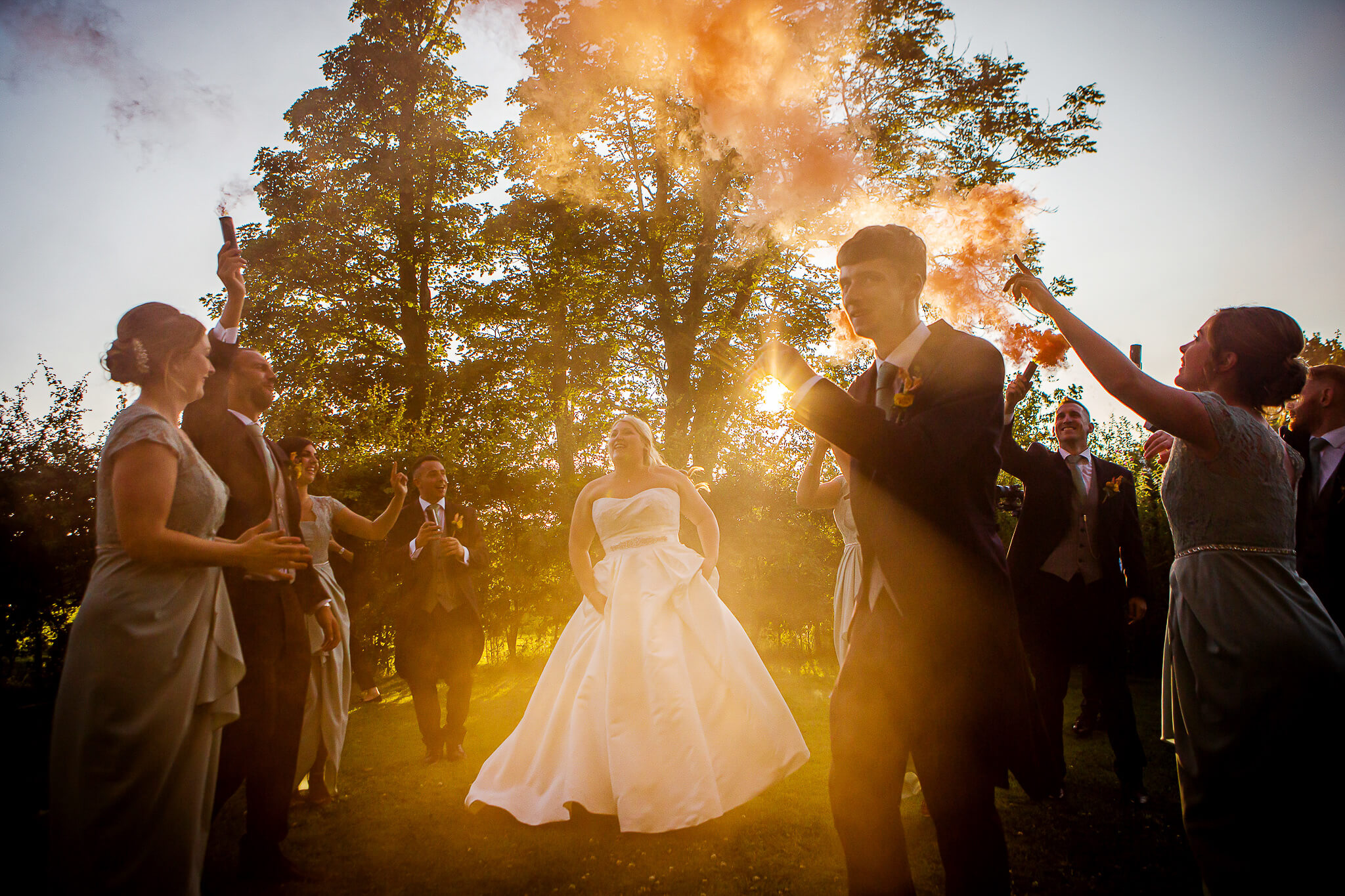 best-wedding-photographers-uk-europe-stanbury-photography-115