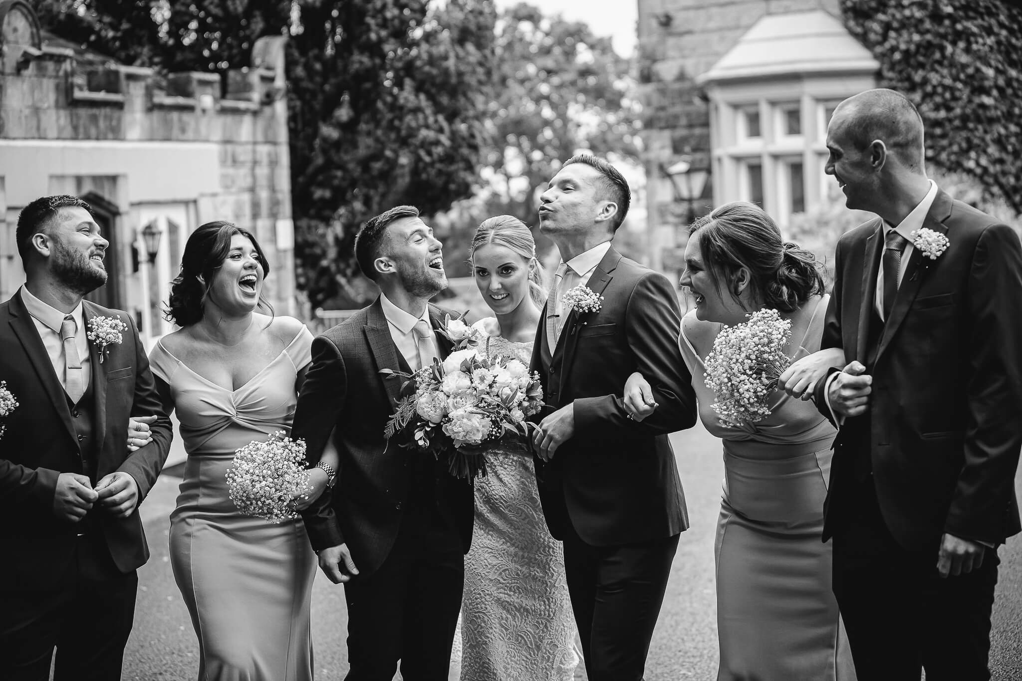 best-wedding-photographers-uk-europe-stanbury-photography-117