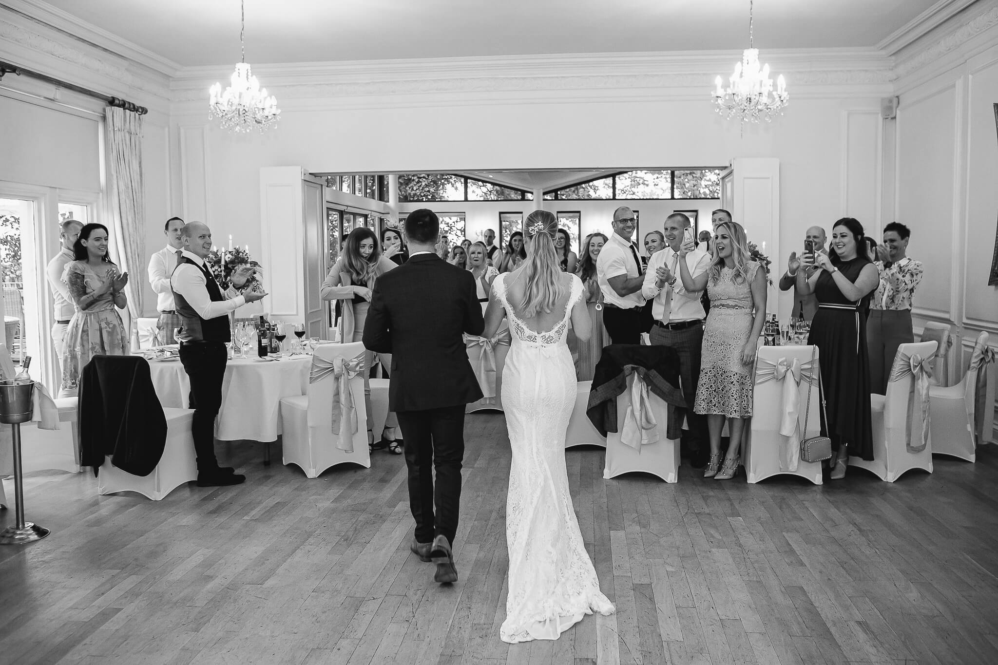 best-wedding-photographers-uk-europe-stanbury-photography-120