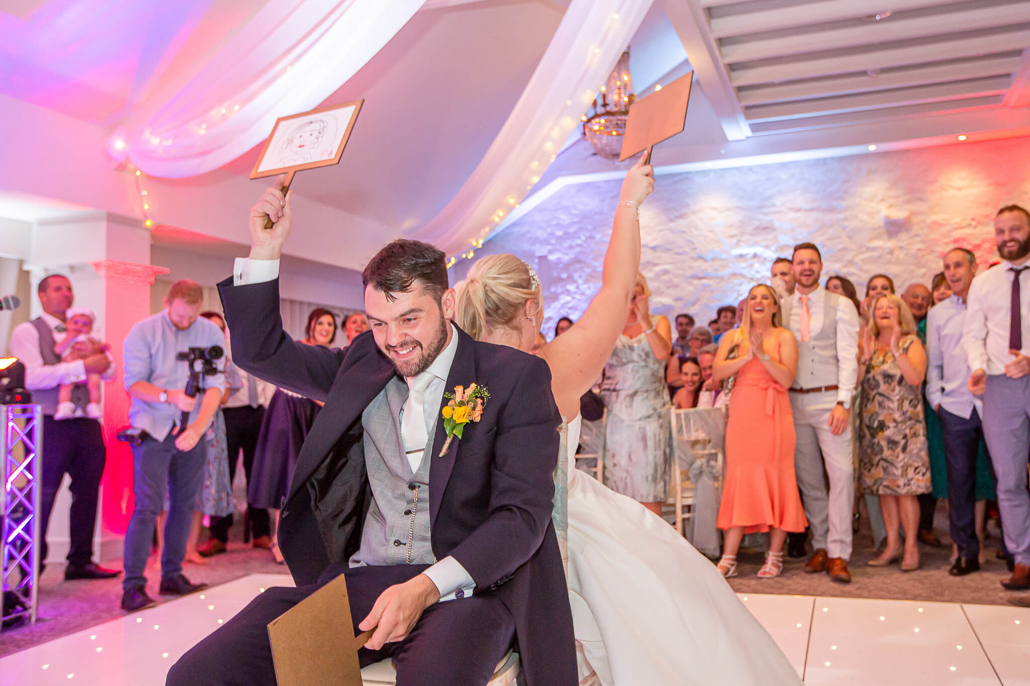 best-wedding-photographers-uk-europe-stanbury-photography-125