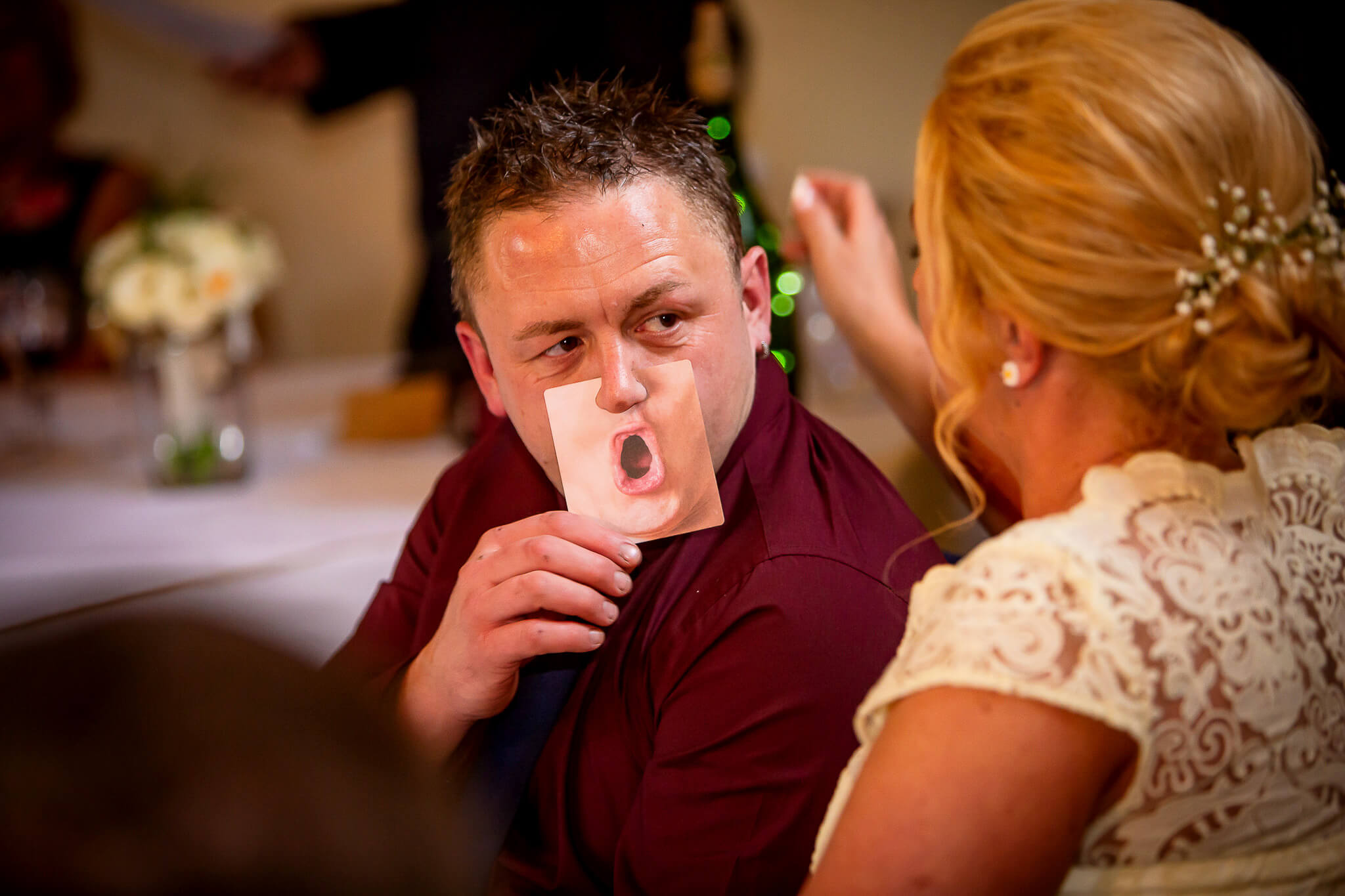 best-wedding-photographers-uk-europe-stanbury-photography-126