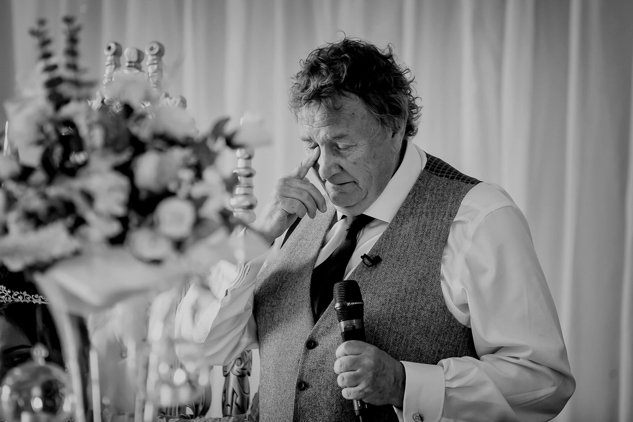 best-wedding-photographers-uk-europe-stanbury-photography-131
