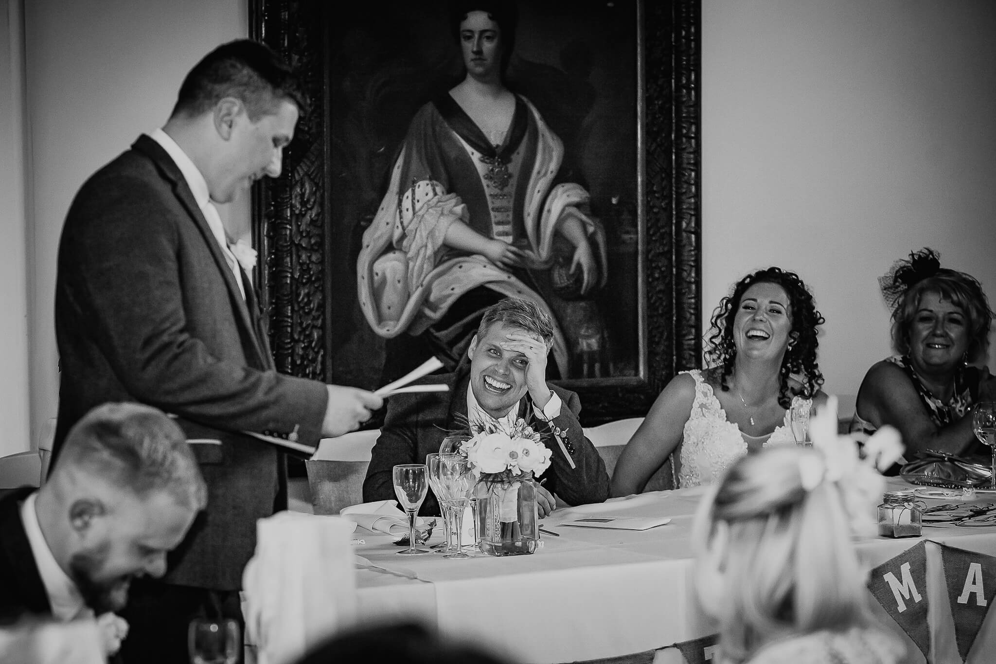 best-wedding-photographers-uk-europe-stanbury-photography-136