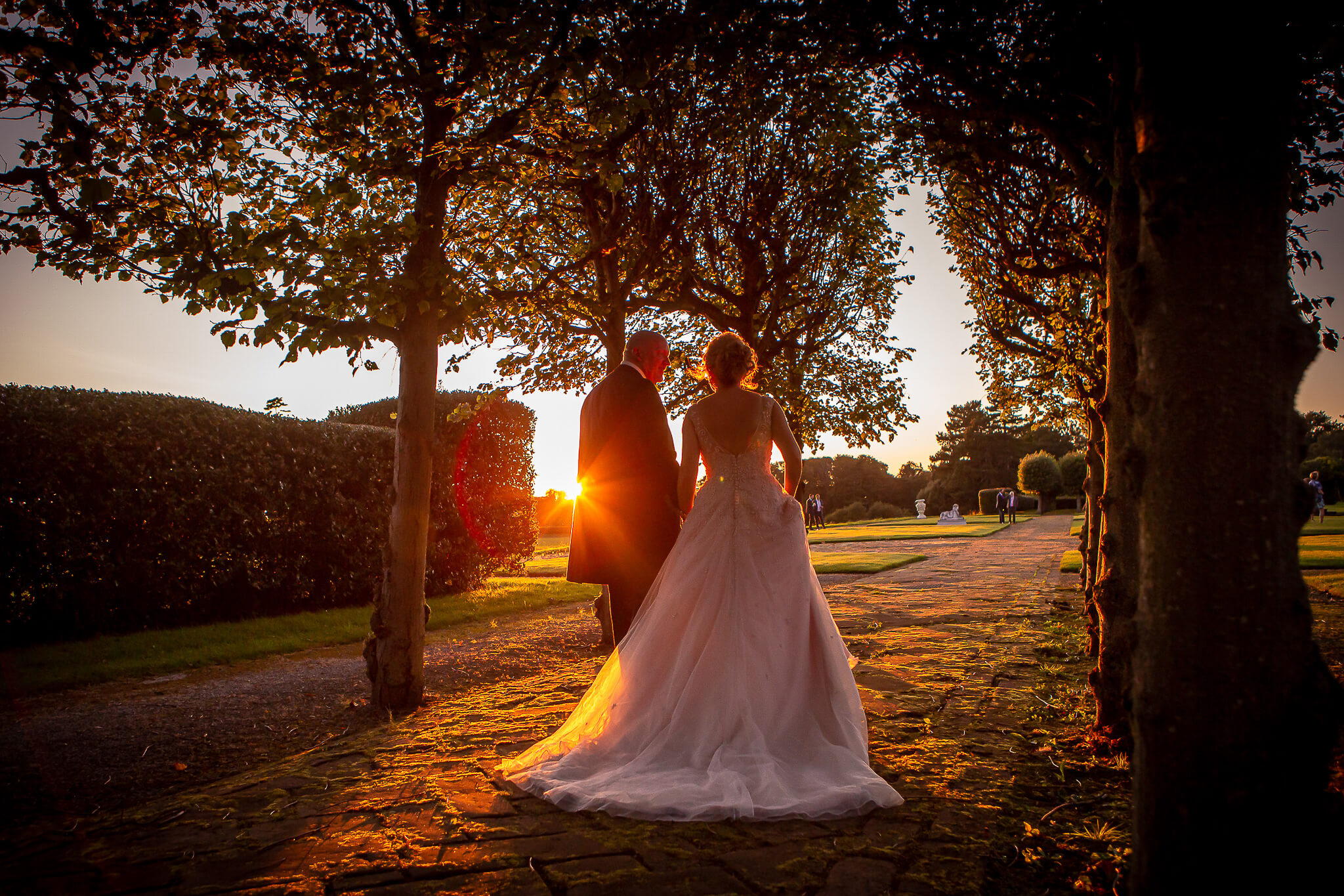 best-wedding-photographers-uk-europe-stanbury-photography-145