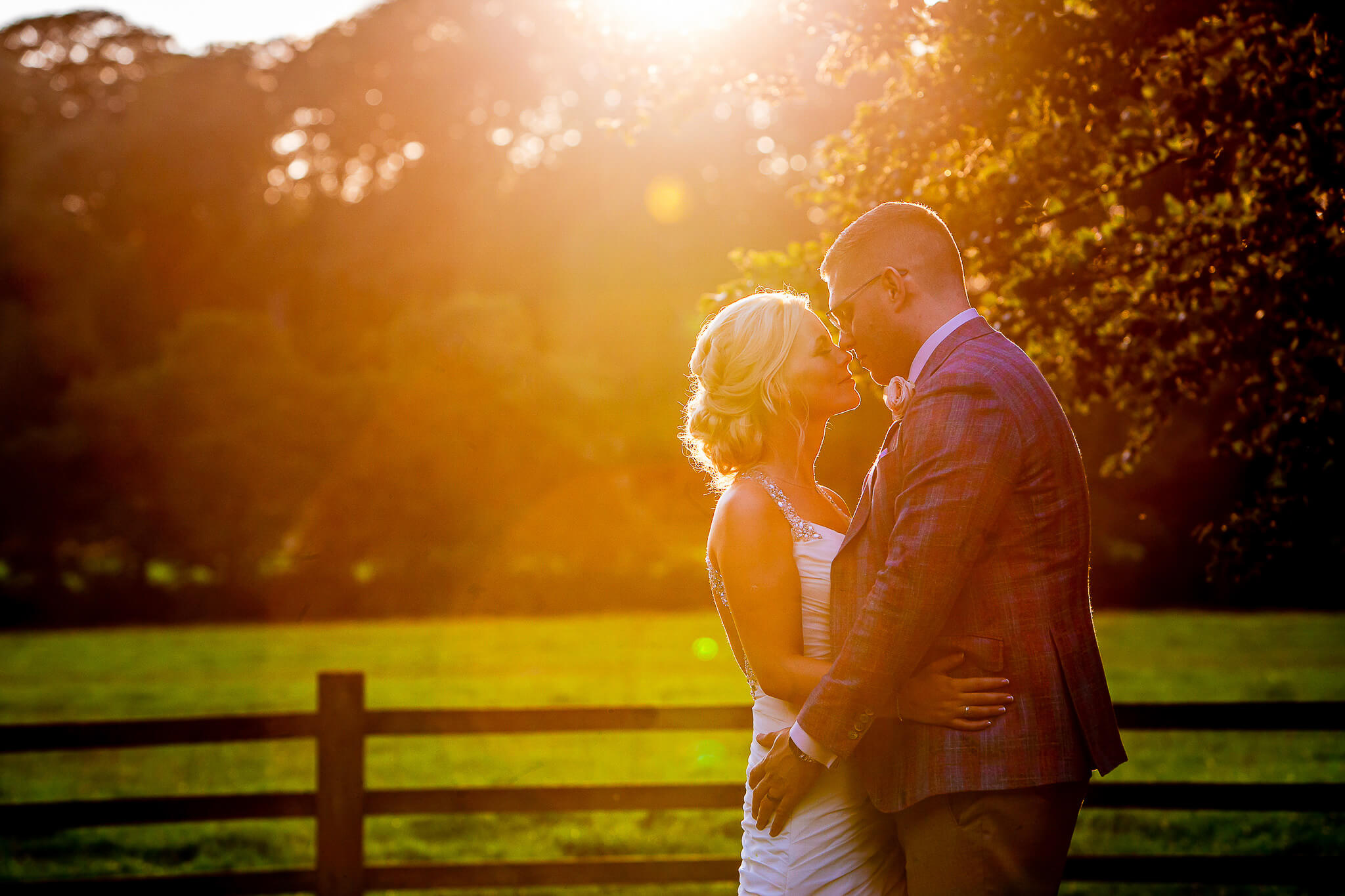 best-wedding-photographers-uk-europe-stanbury-photography-146