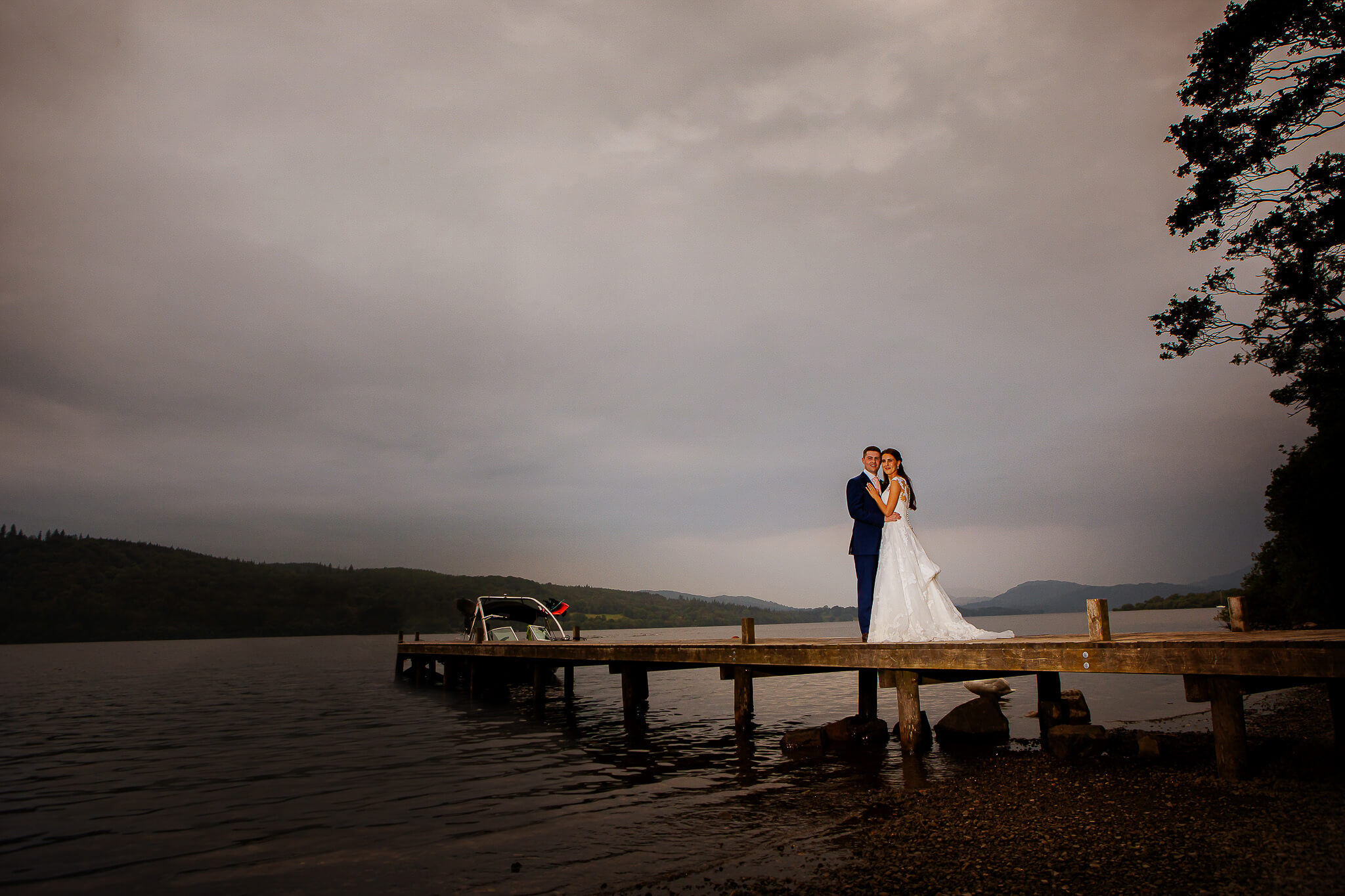best-wedding-photographers-uk-europe-stanbury-photography-148