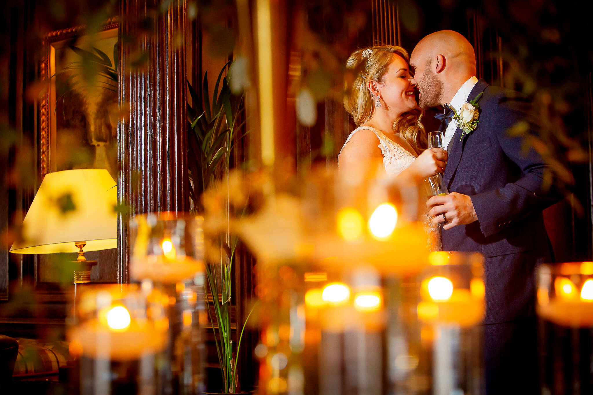 best-wedding-photographers-uk-europe-stanbury-photography-151