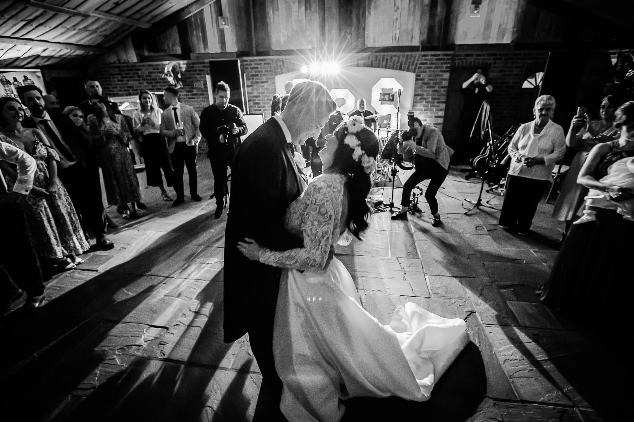 best-wedding-photographers-uk-europe-stanbury-photography-155