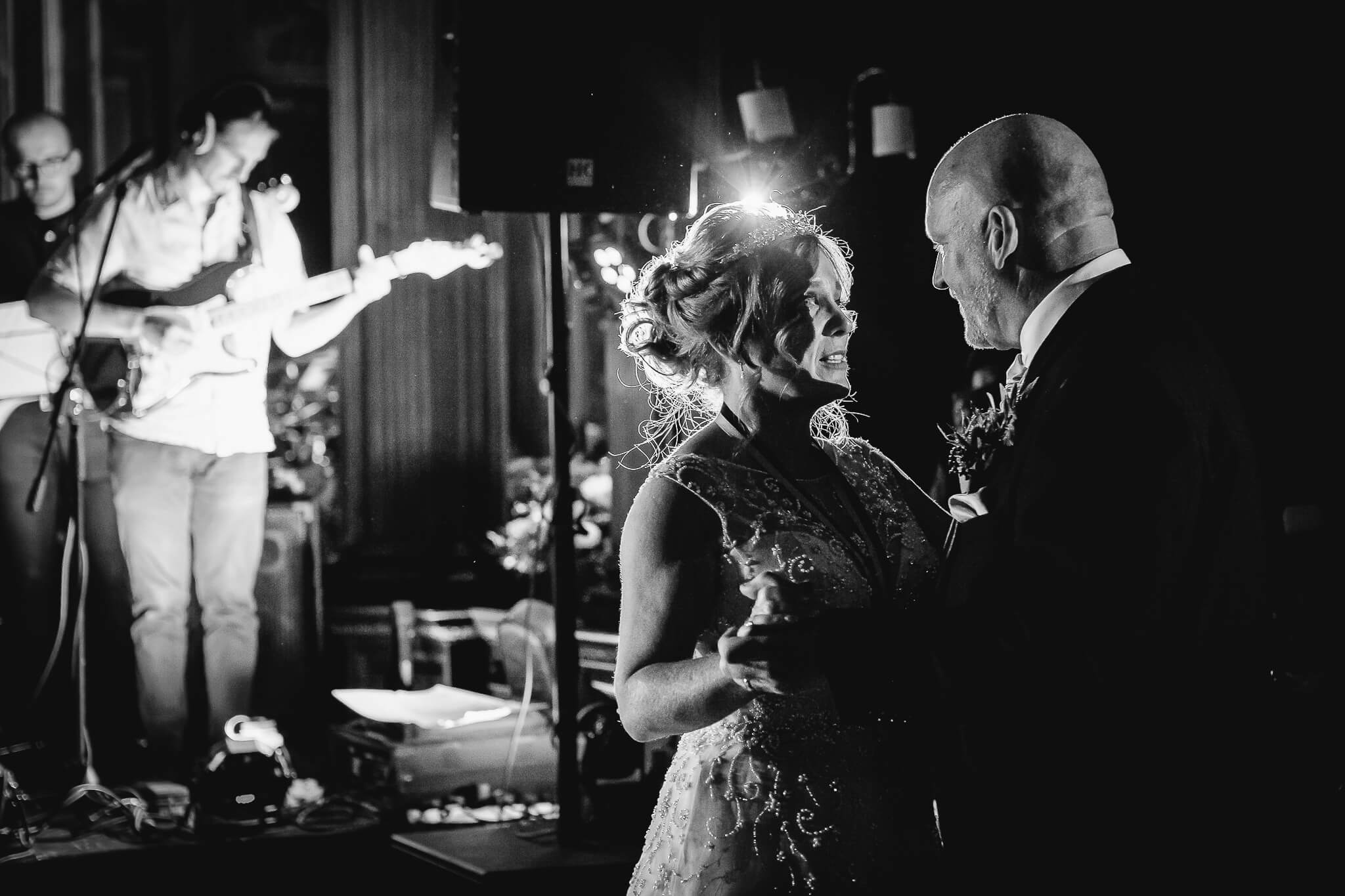 best-wedding-photographers-uk-europe-stanbury-photography-156