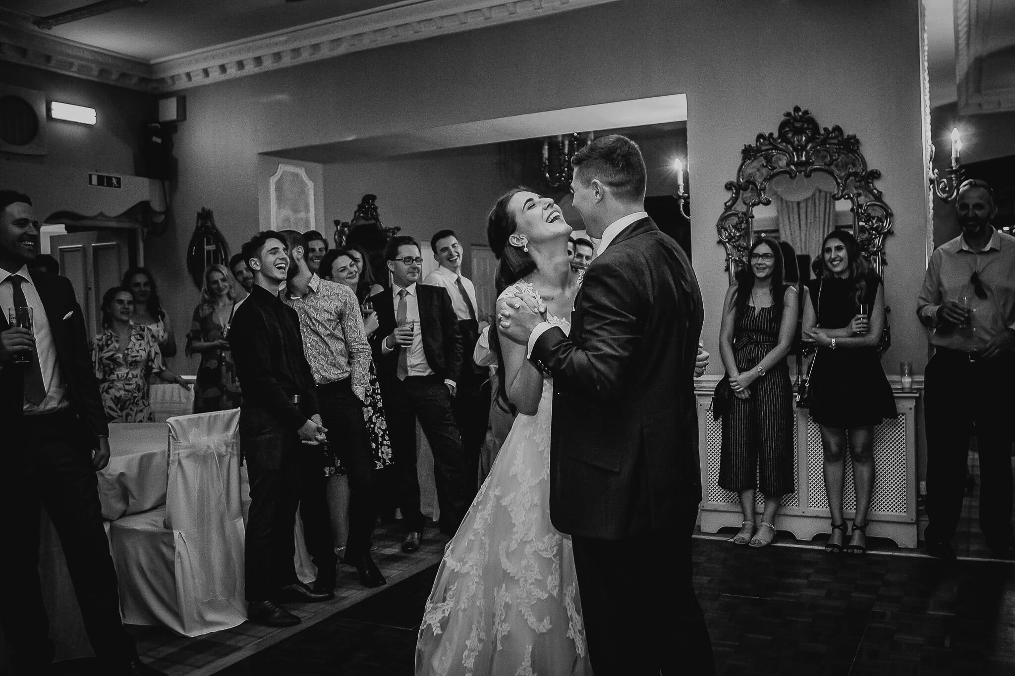best-wedding-photographers-uk-europe-stanbury-photography-158