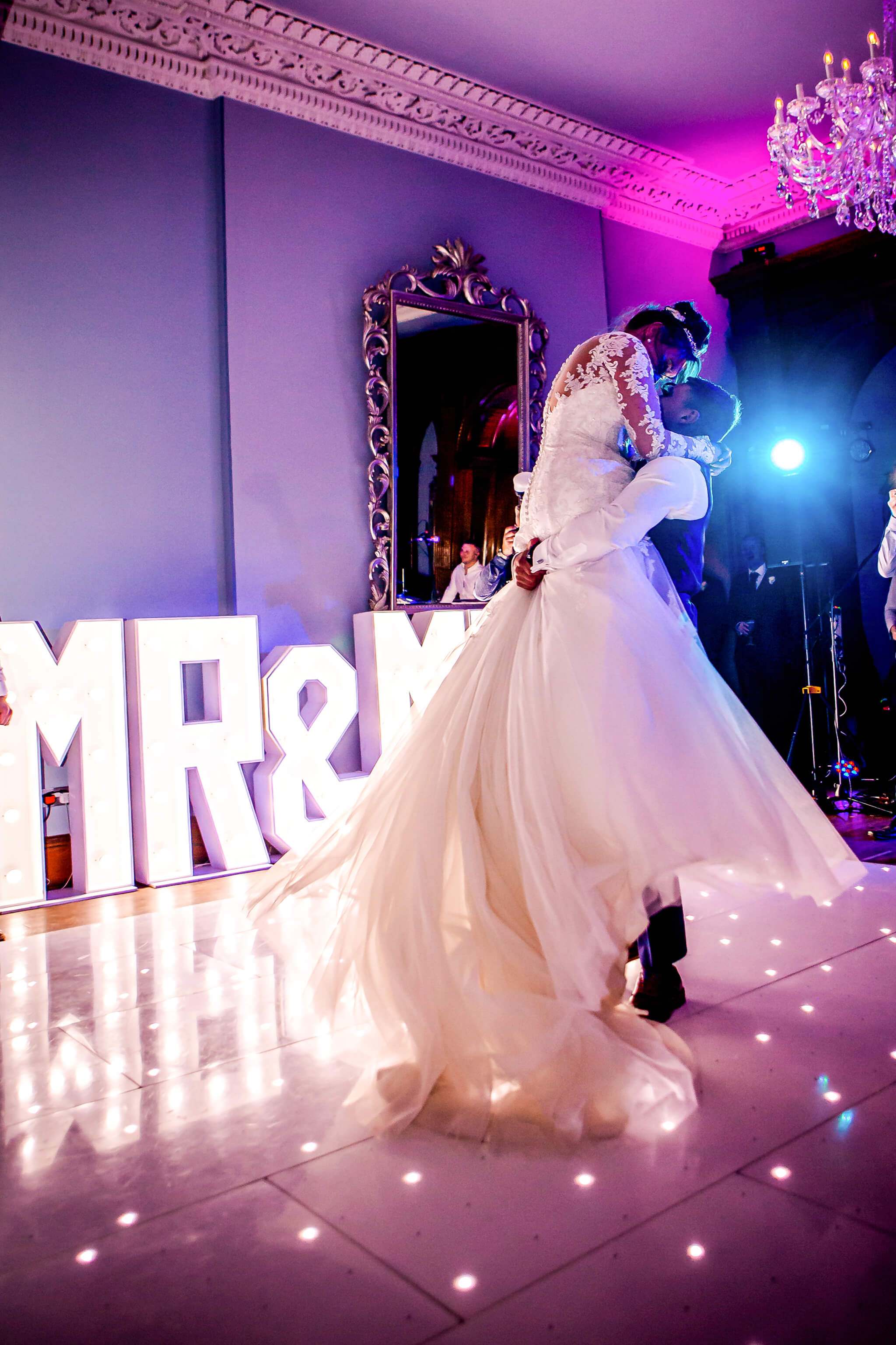 best-wedding-photographers-uk-europe-stanbury-photography-161