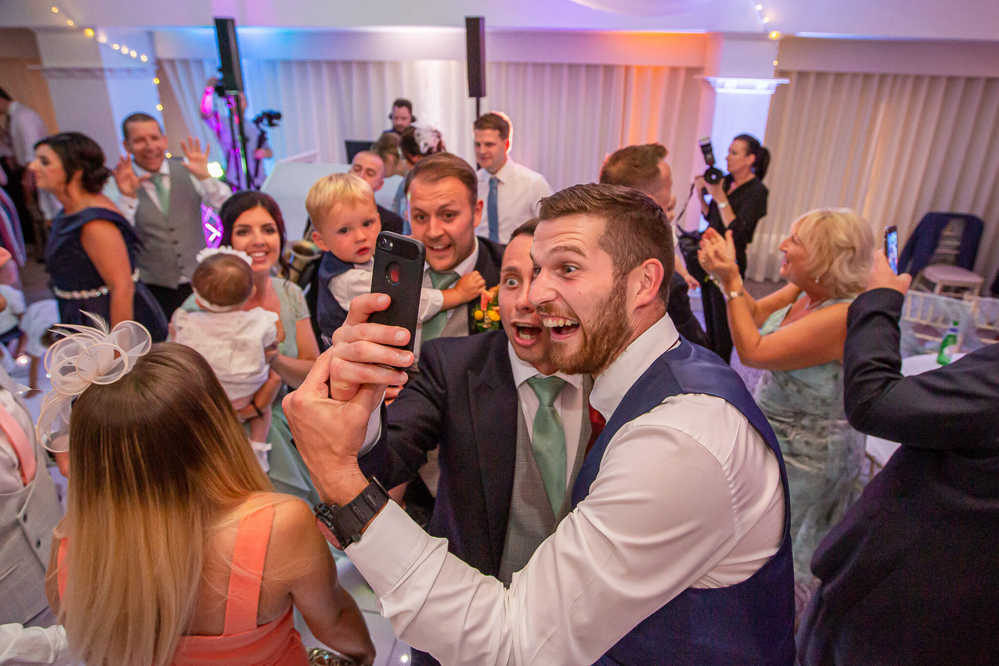 best-wedding-photographers-uk-europe-stanbury-photography-170