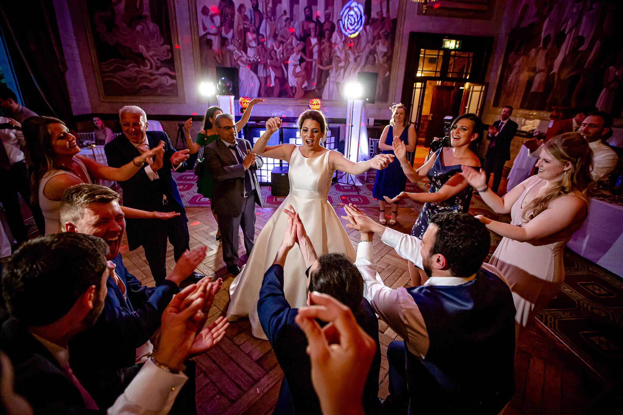 best-wedding-photographers-uk-europe-stanbury-photography-179