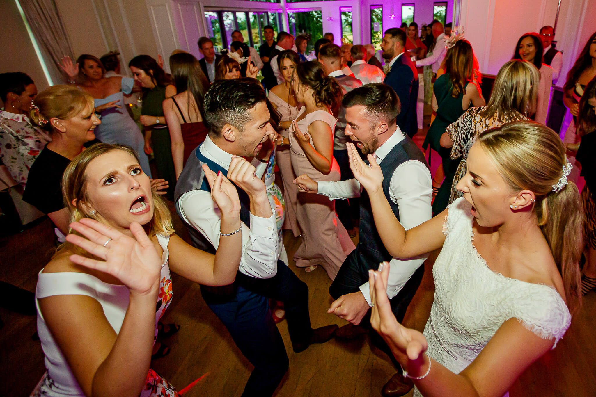 best-wedding-photographers-uk-europe-stanbury-photography-181