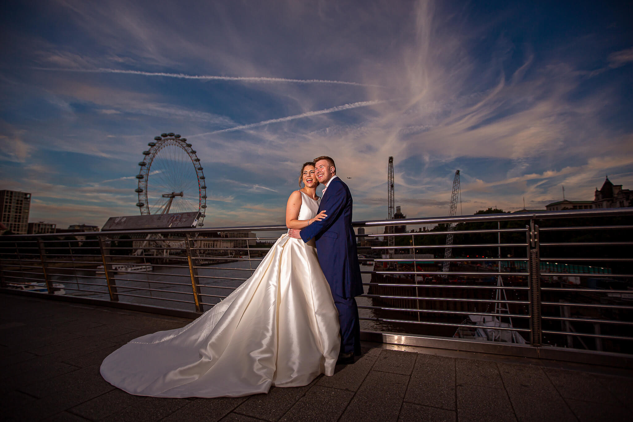 best-wedding-photographers-uk-europe-stanbury-photography-183