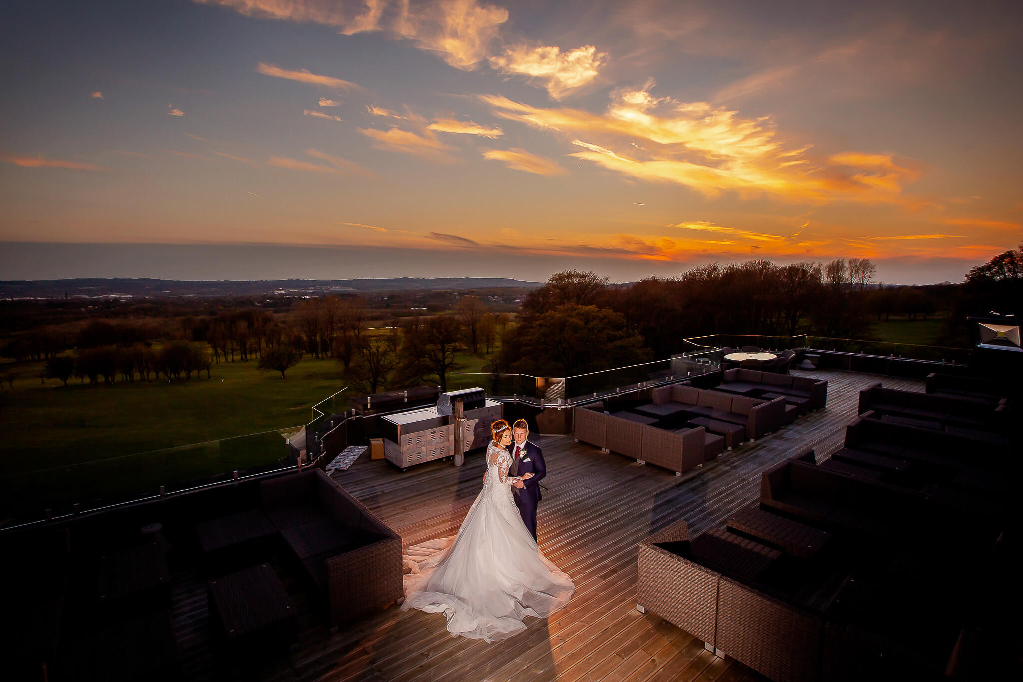 best-wedding-photographers-uk-europe-stanbury-photography-184