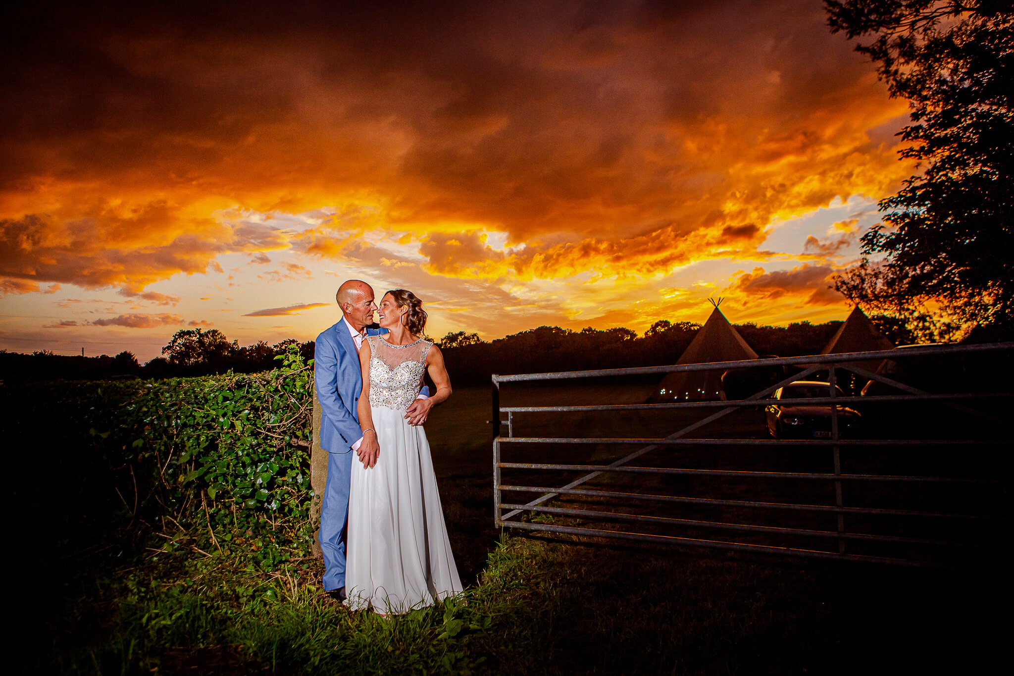 best-wedding-photographers-uk-europe-stanbury-photography-186