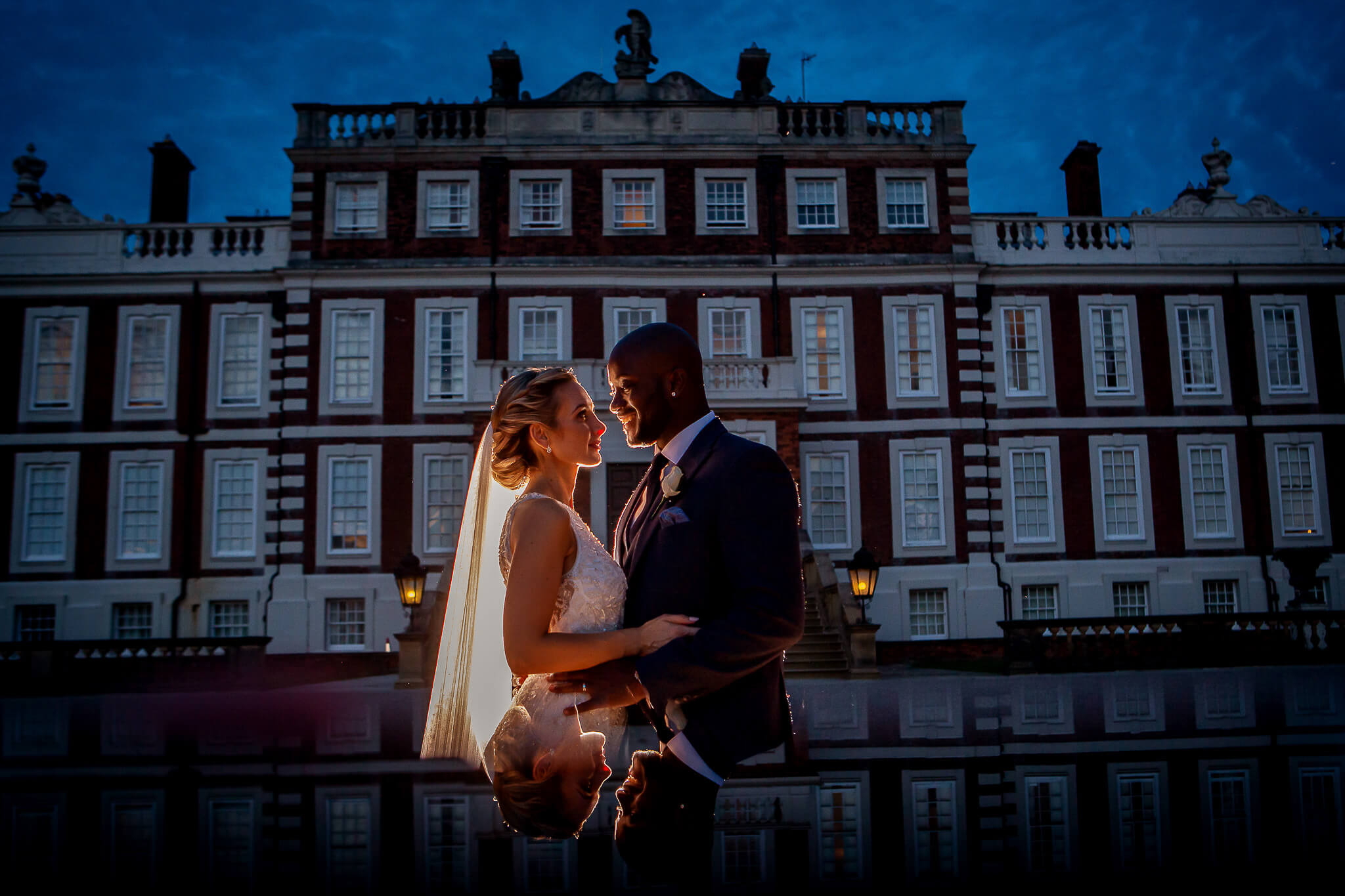 best-wedding-photographers-uk-europe-stanbury-photography-188