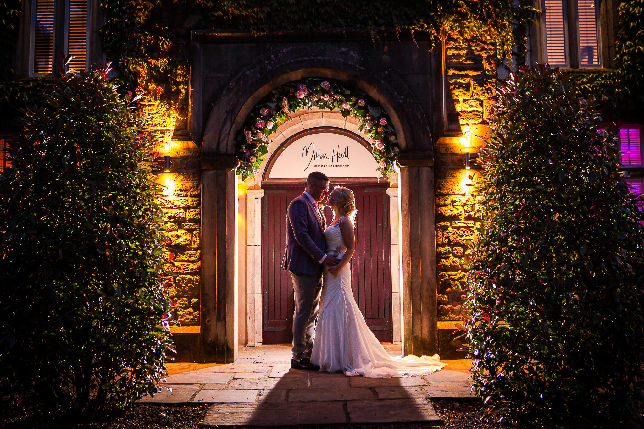 best-wedding-photographers-uk-europe-stanbury-photography-189