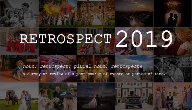 best-wedding-photographers-uk-europe-stanbury-photography-social