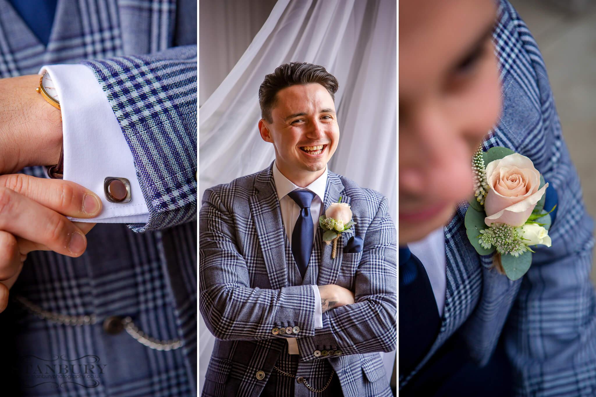 eaves-hall-wedding-photography-004