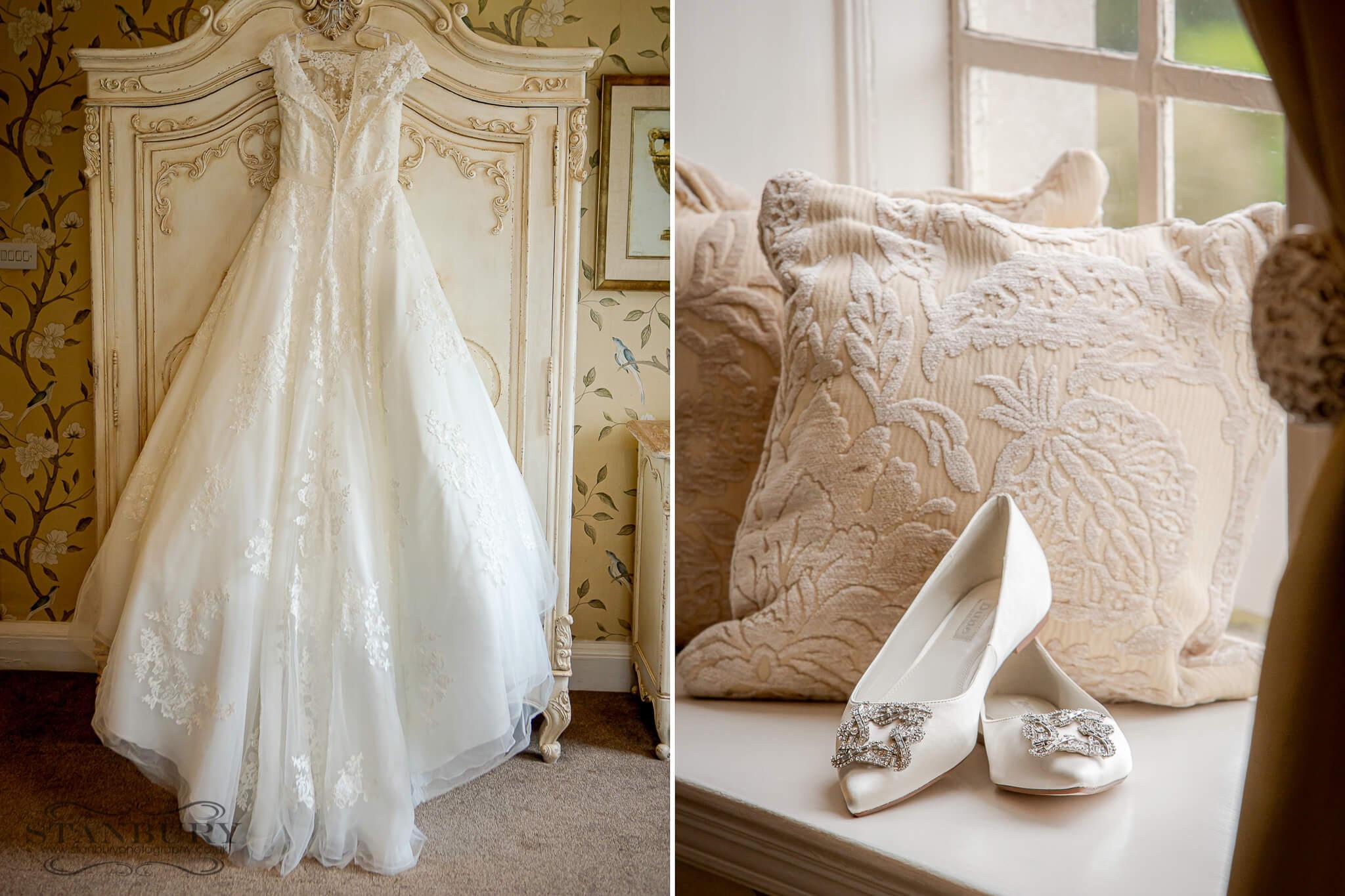 eaves-hall-wedding-photography-005
