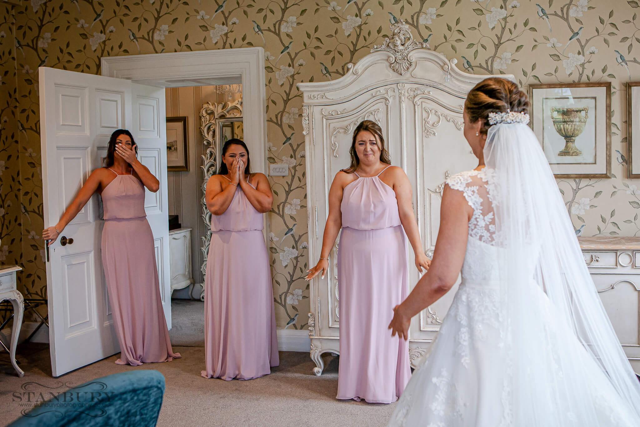 eaves-hall-wedding-photography-007