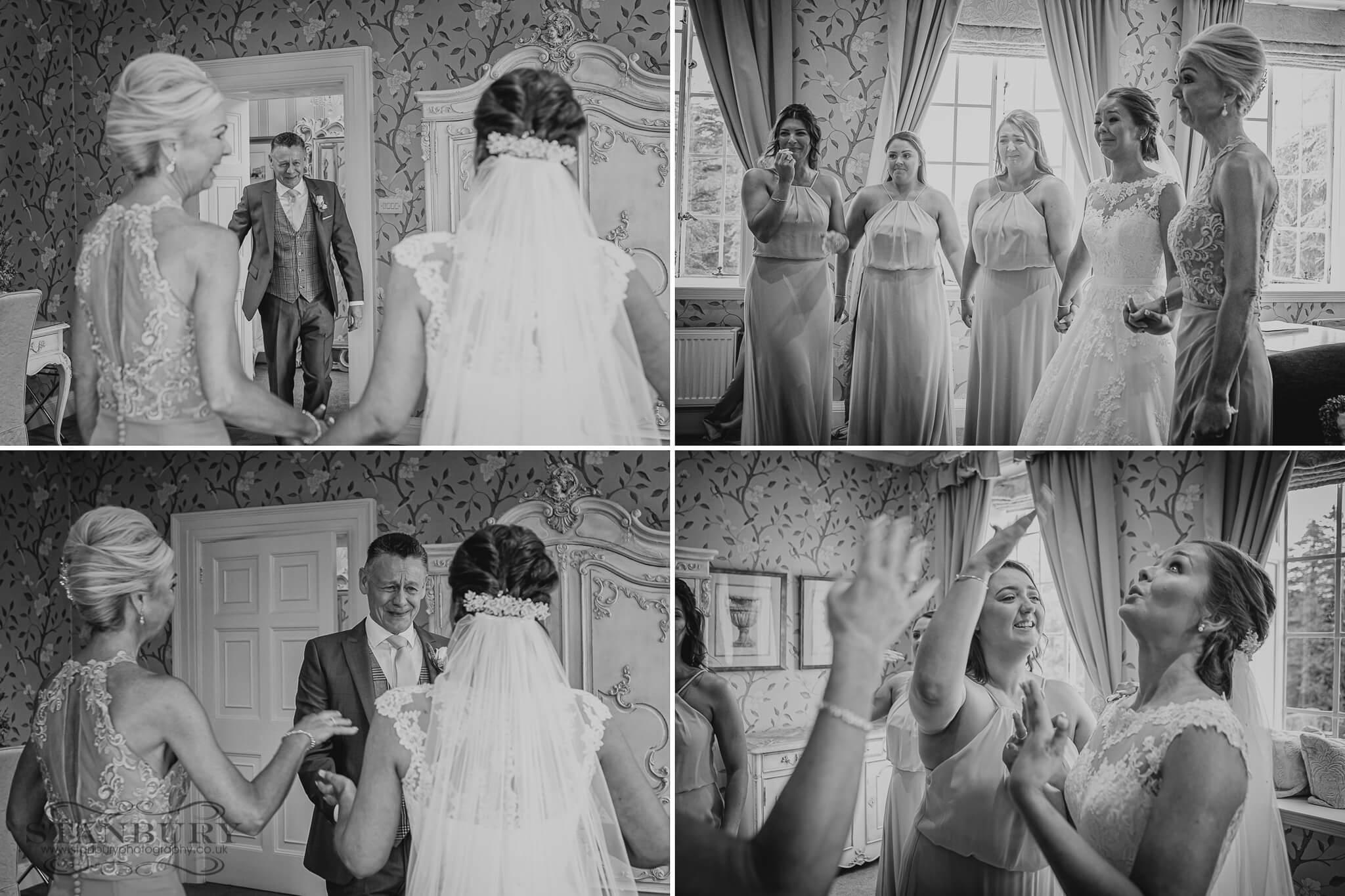 eaves-hall-wedding-photography-008