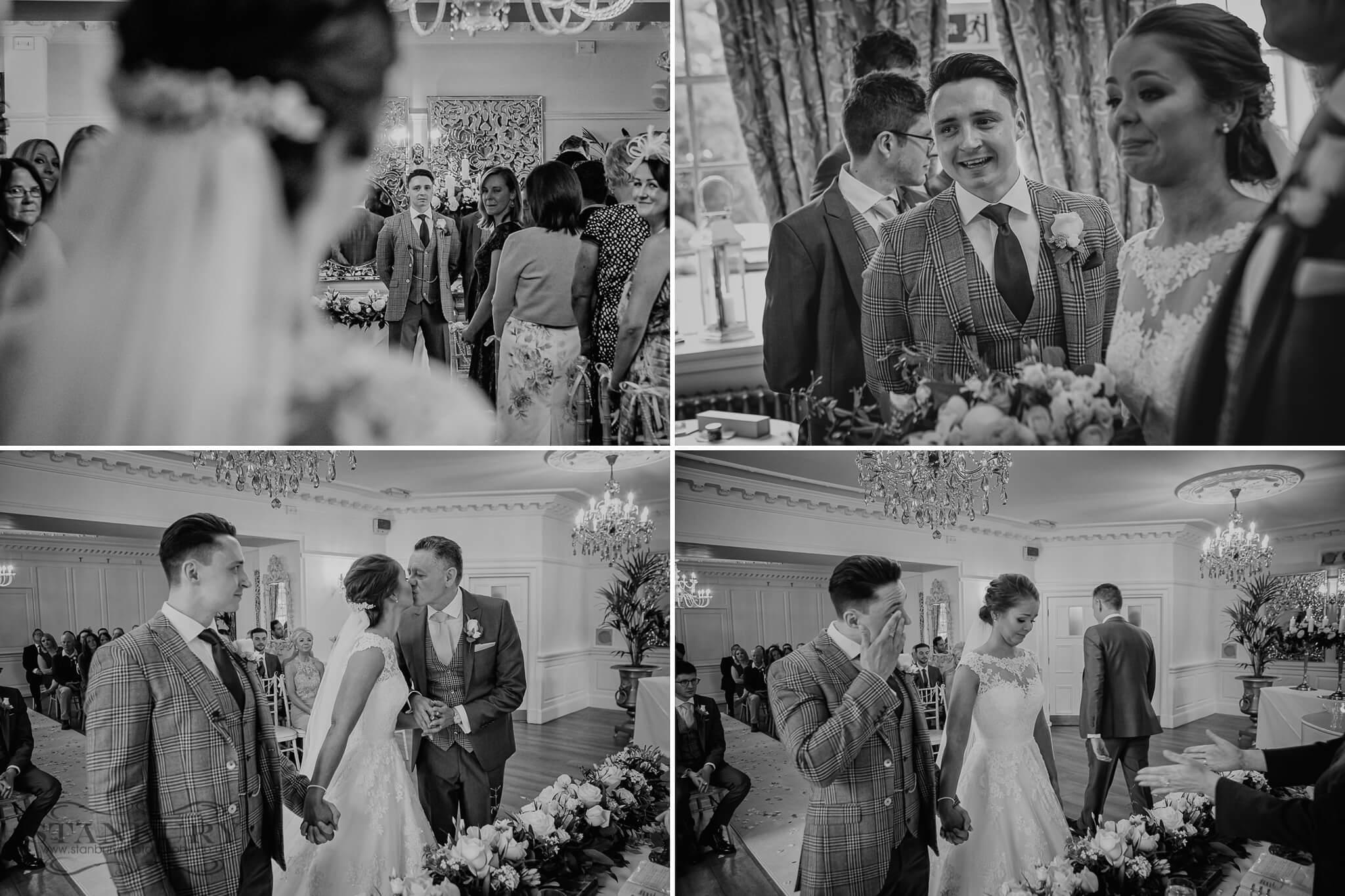 eaves-hall-wedding-photography-009