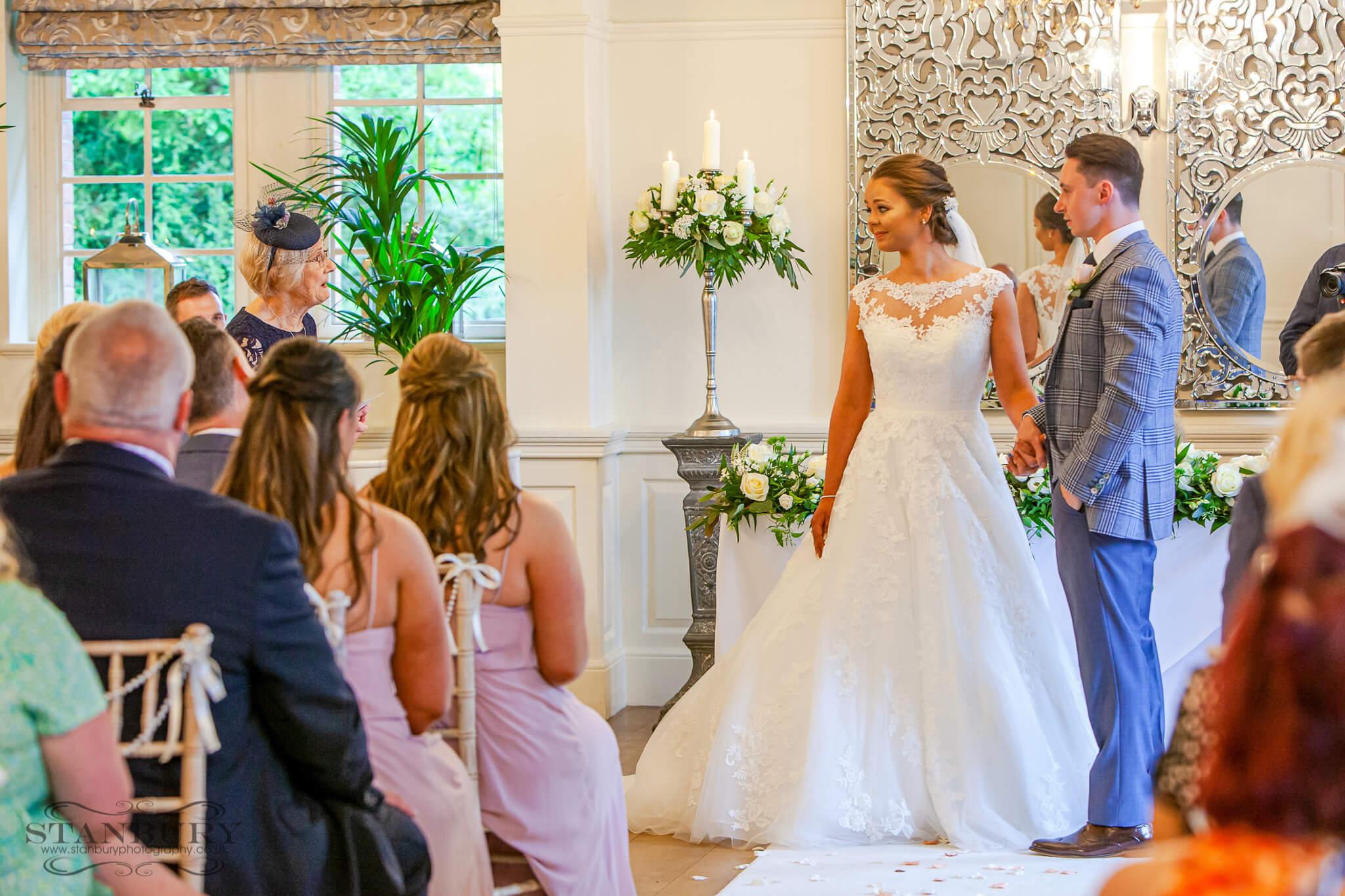 eaves-hall-wedding-photography-010