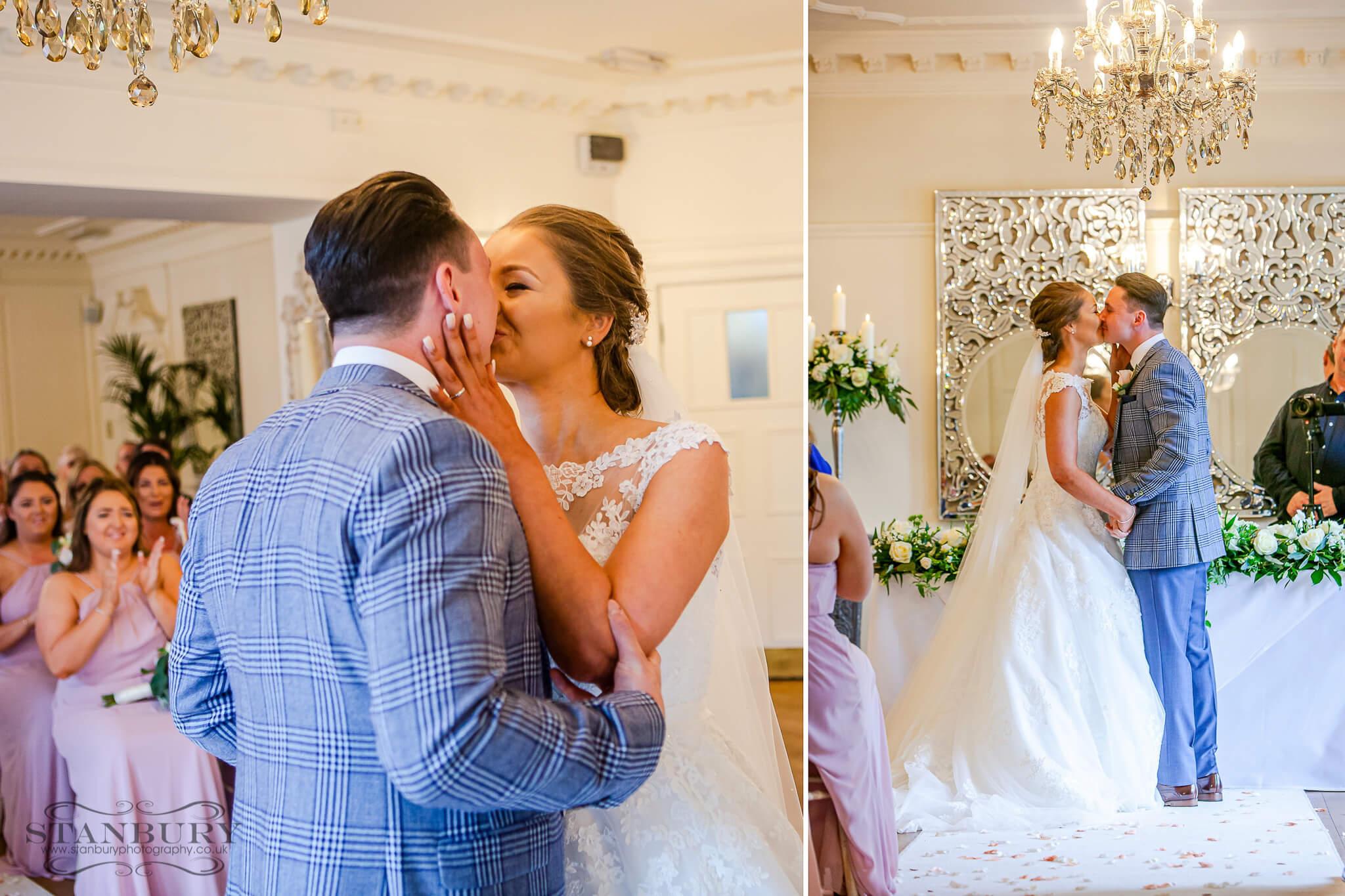 eaves-hall-wedding-photography-011