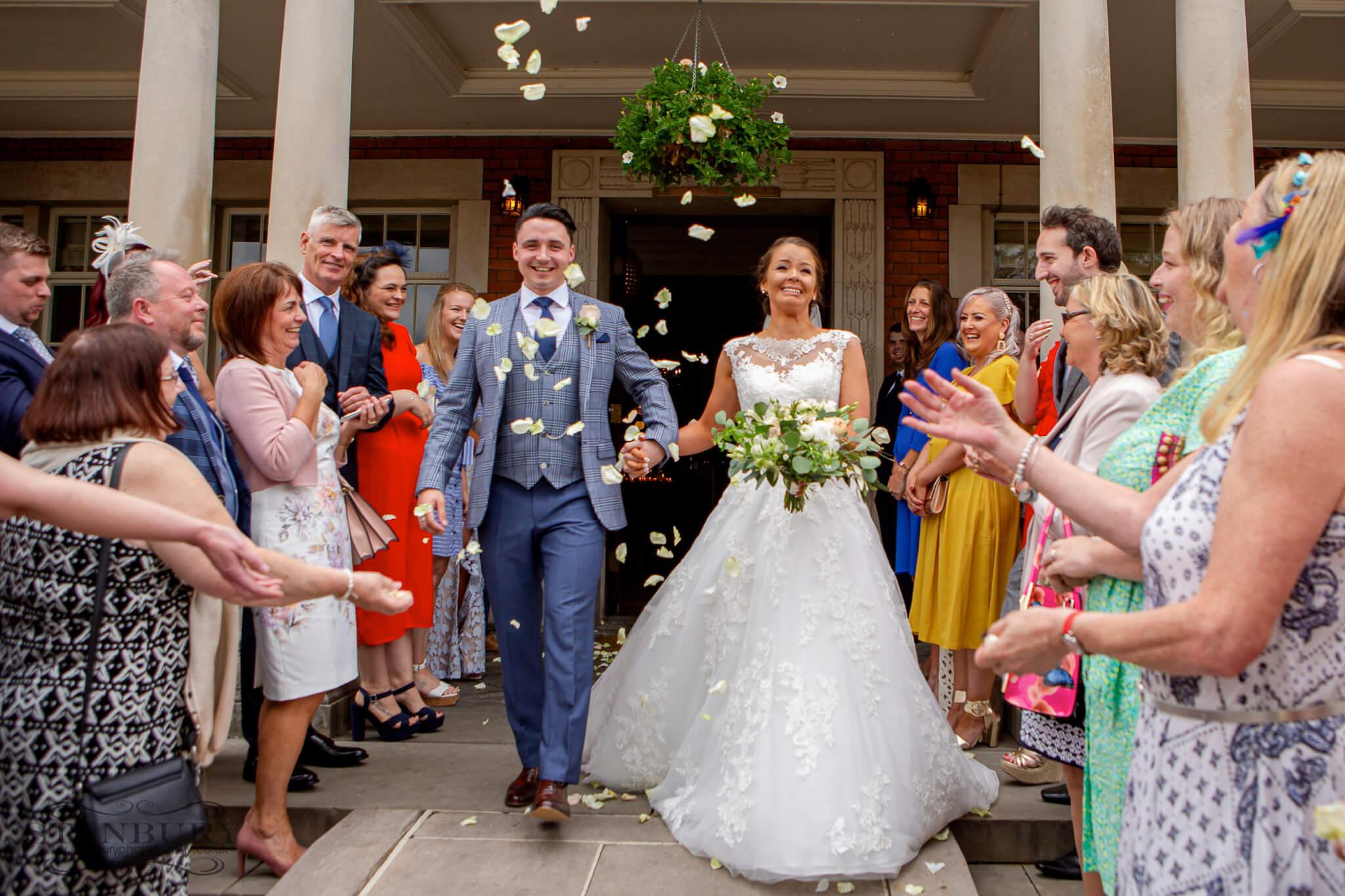eaves-hall-wedding-photography-012