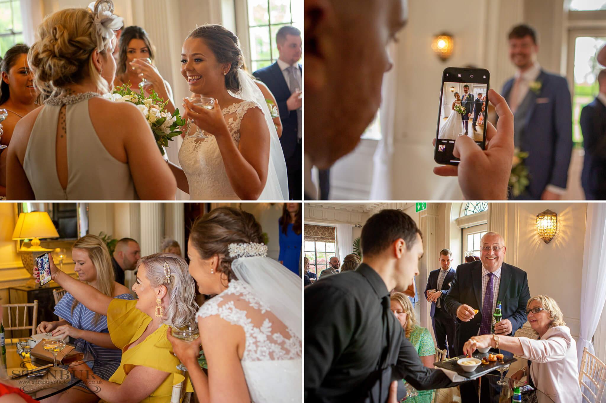 eaves-hall-wedding-photography-014