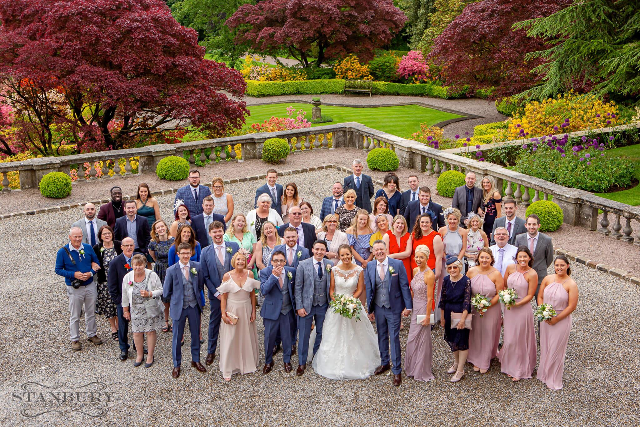 eaves-hall-wedding-photography-015