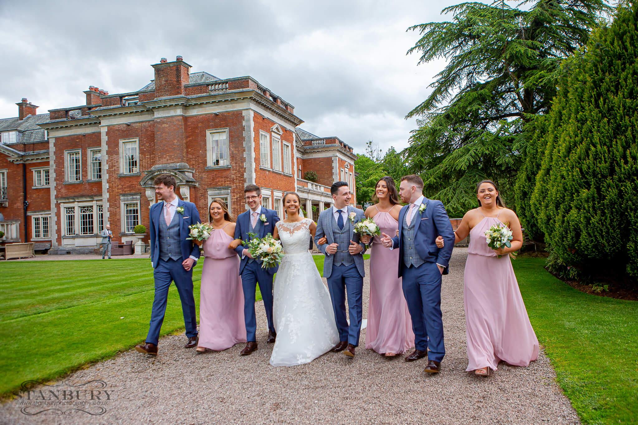 eaves-hall-wedding-photography-016