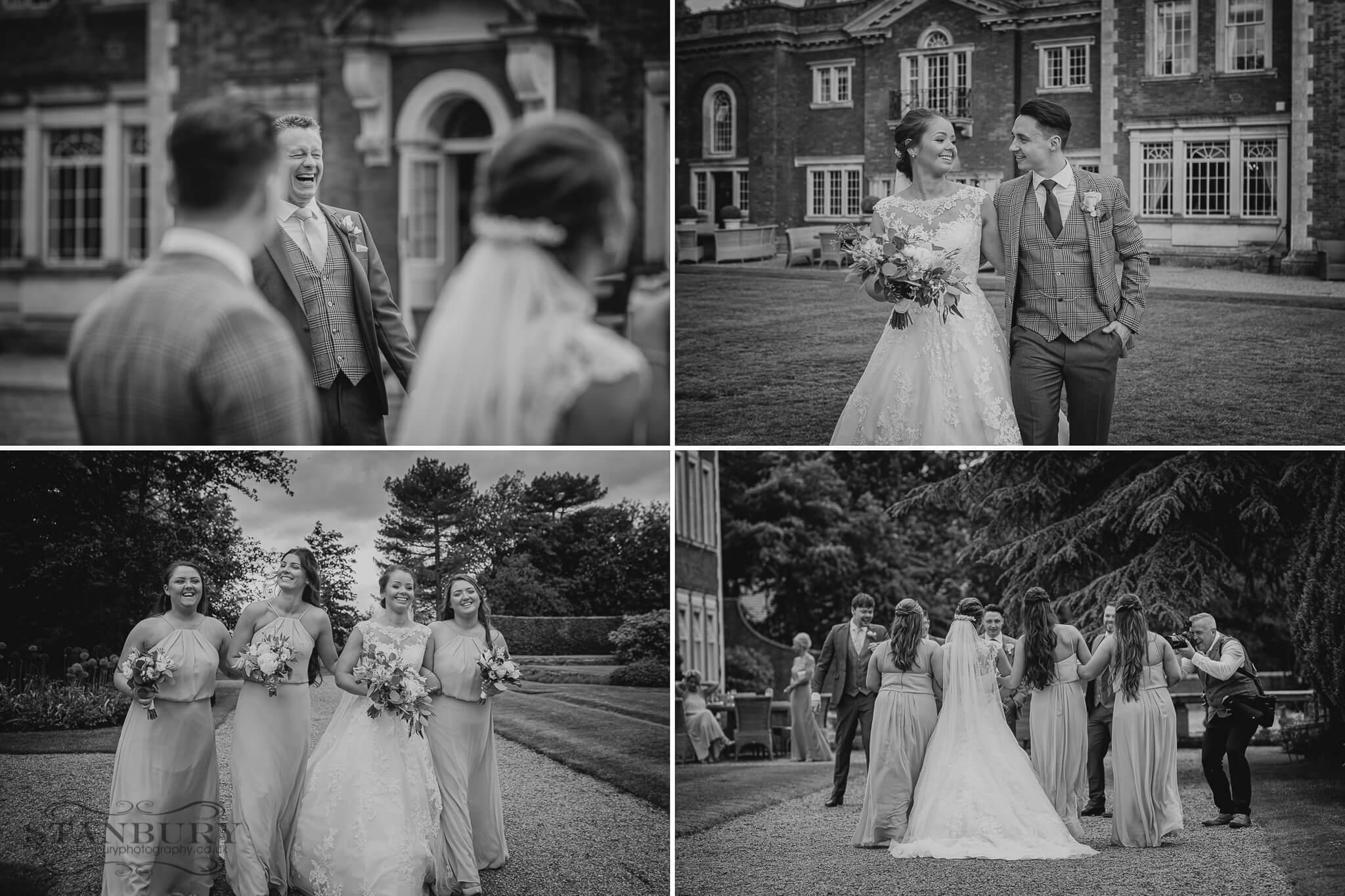 eaves-hall-wedding-photography-017