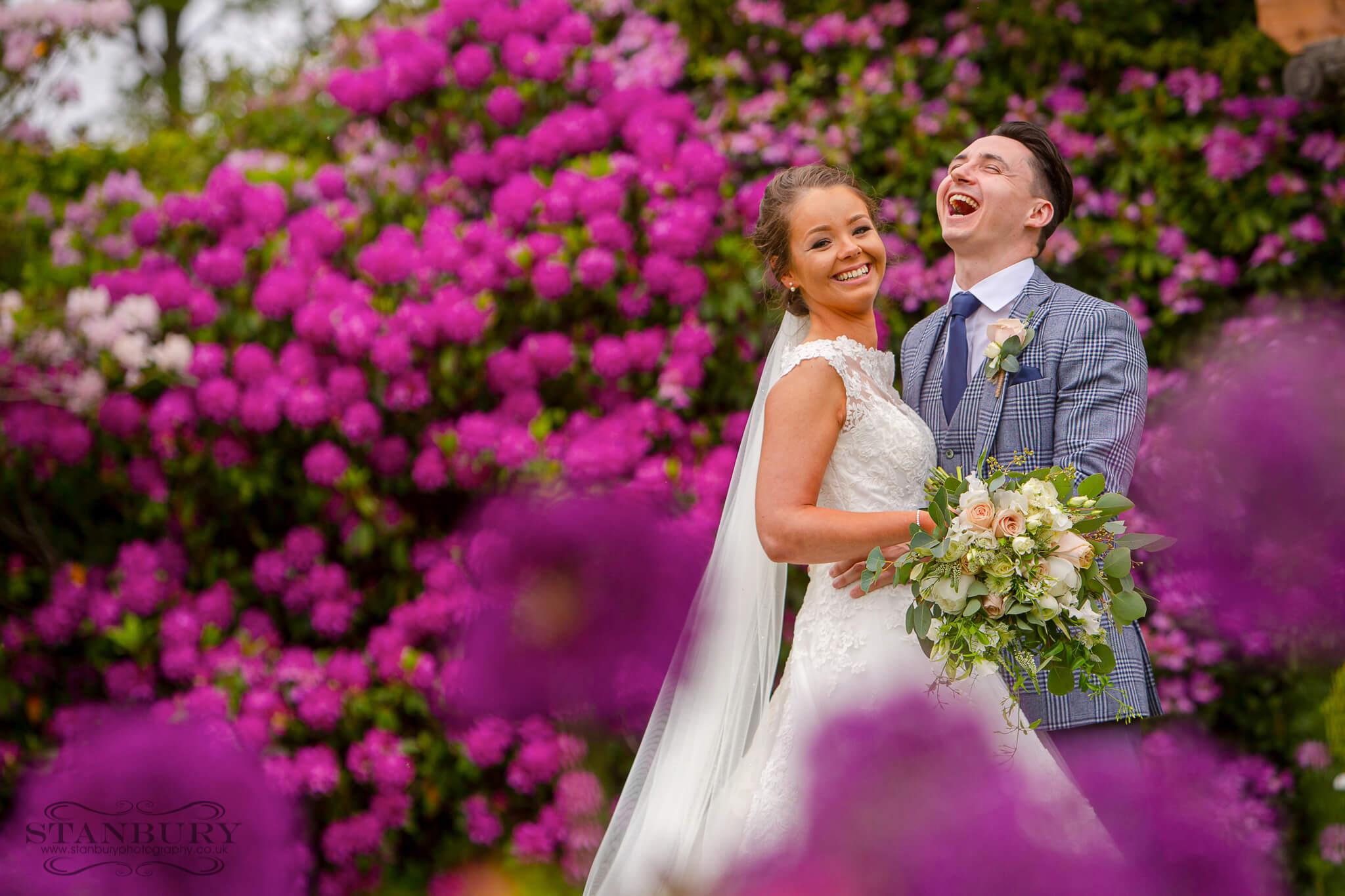 eaves-hall-wedding-photography-018
