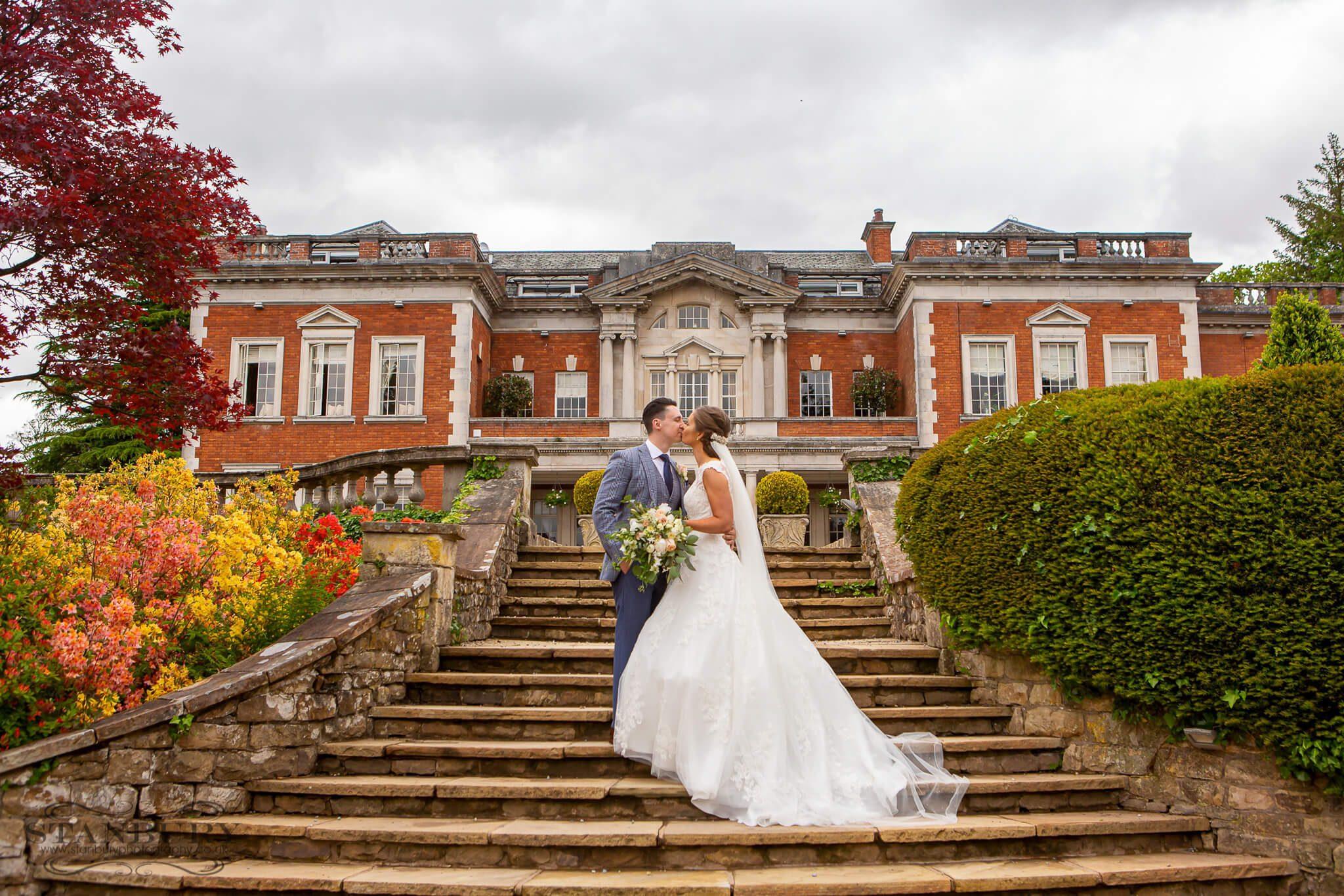 eaves-hall-wedding-photography-019