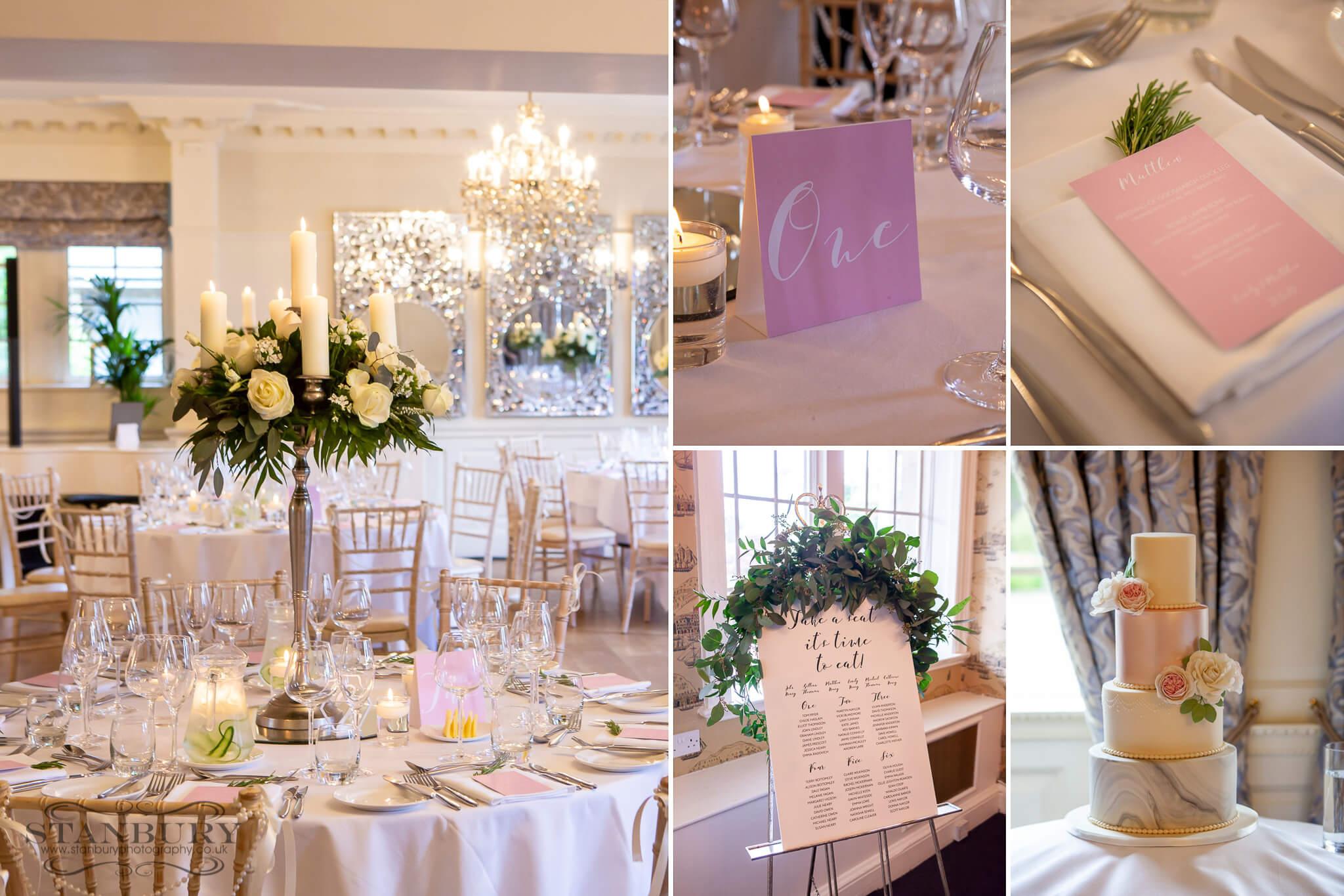 eaves-hall-wedding-photography-020