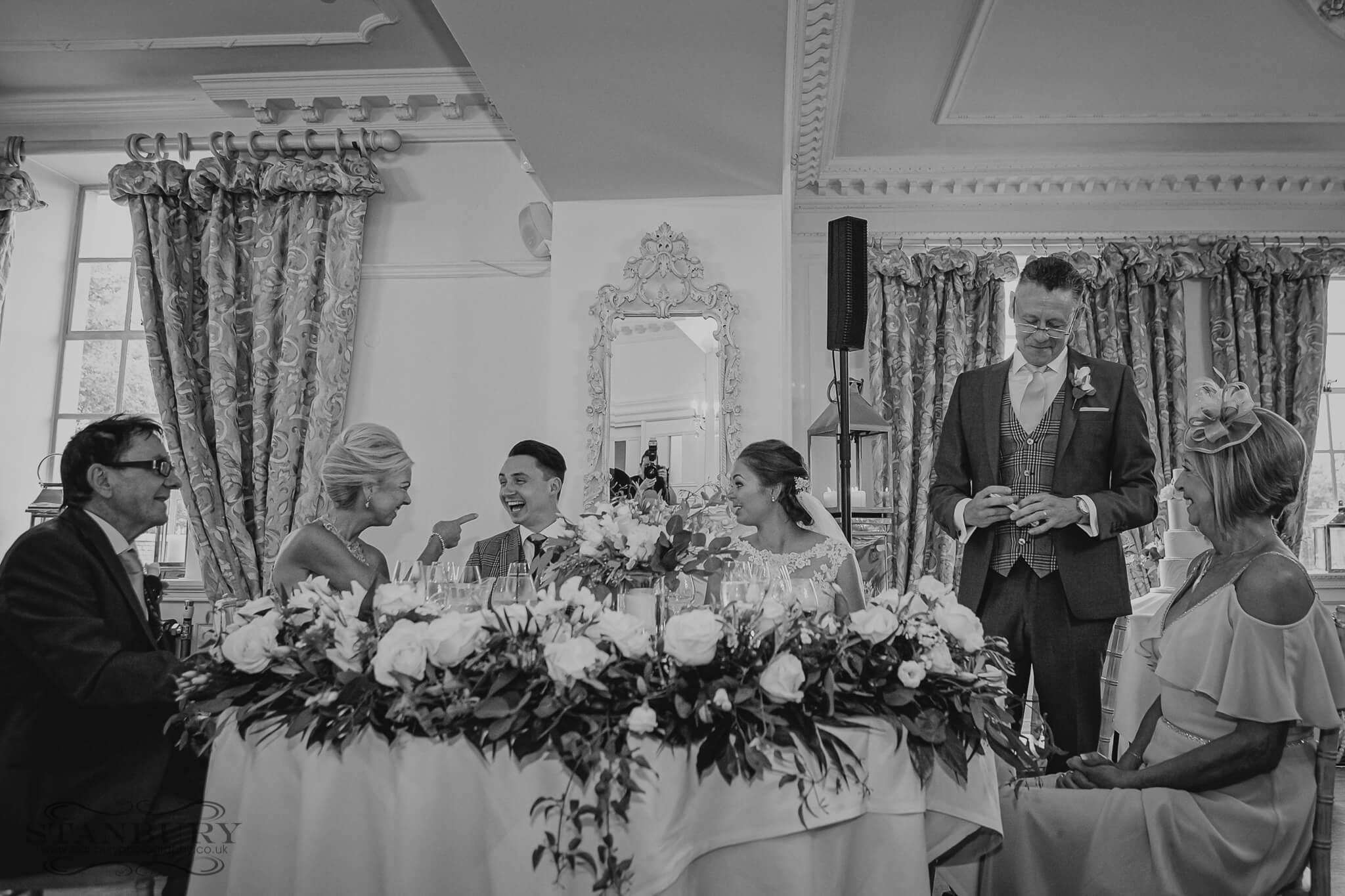 eaves-hall-wedding-photography-021