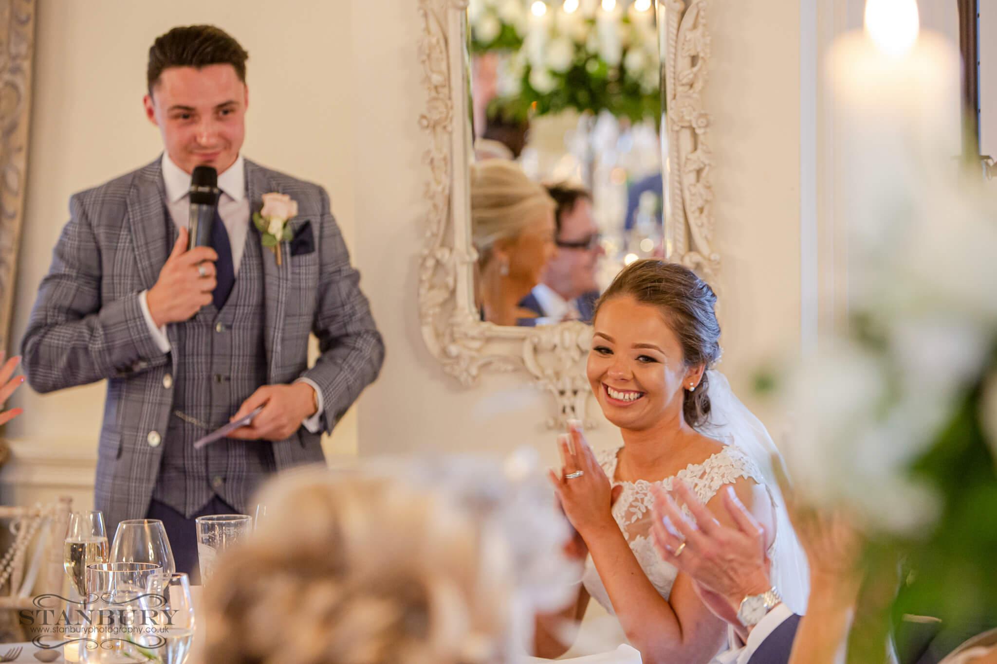 eaves-hall-wedding-photography-023