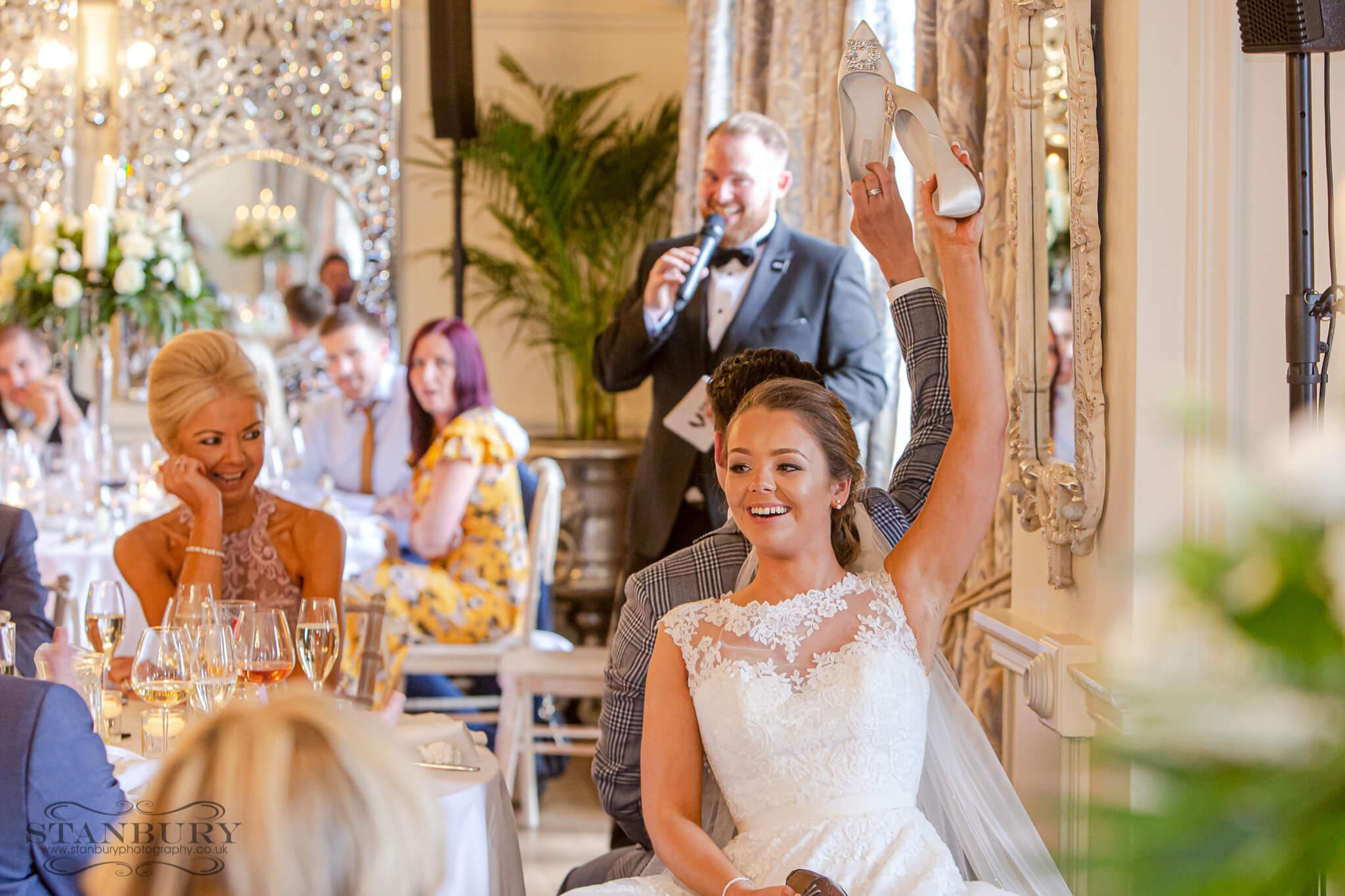 eaves-hall-wedding-photography-024