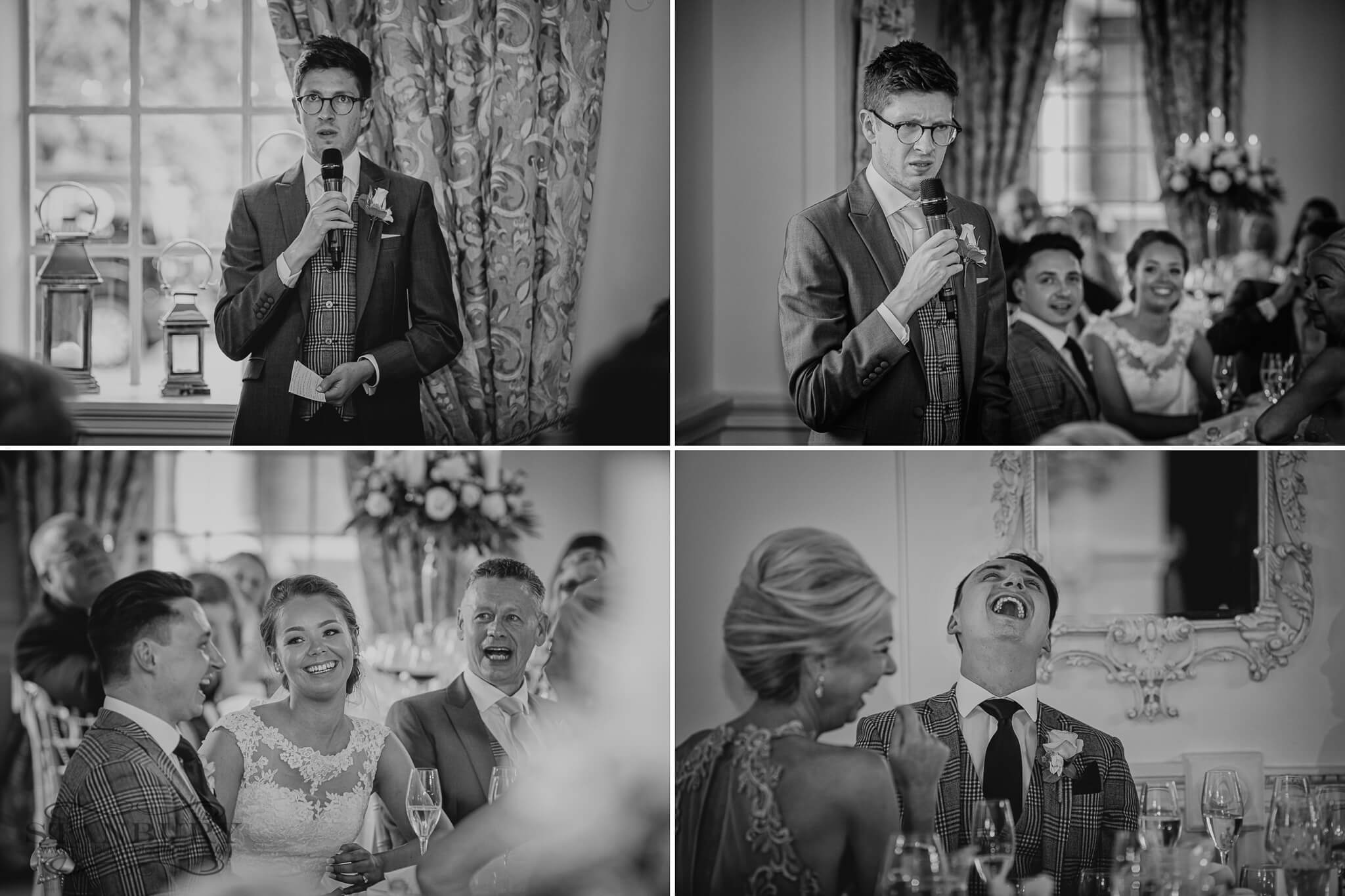 eaves-hall-wedding-photography-025