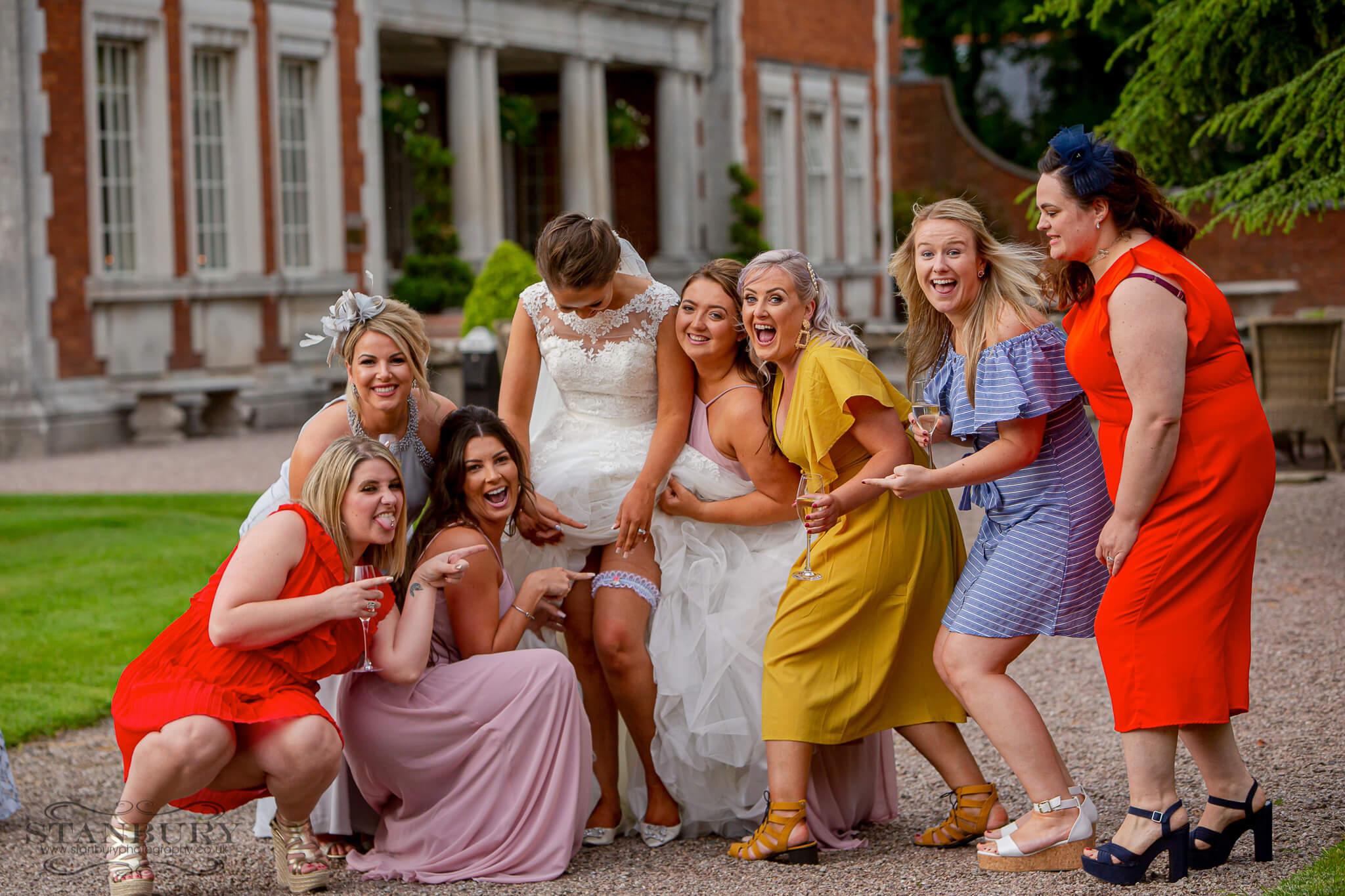 eaves-hall-wedding-photography-026