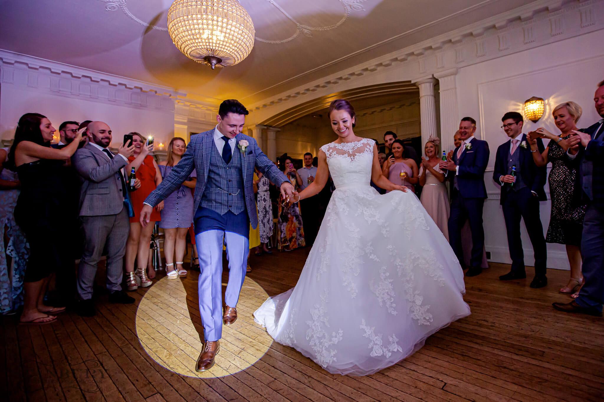 eaves-hall-wedding-photography-027