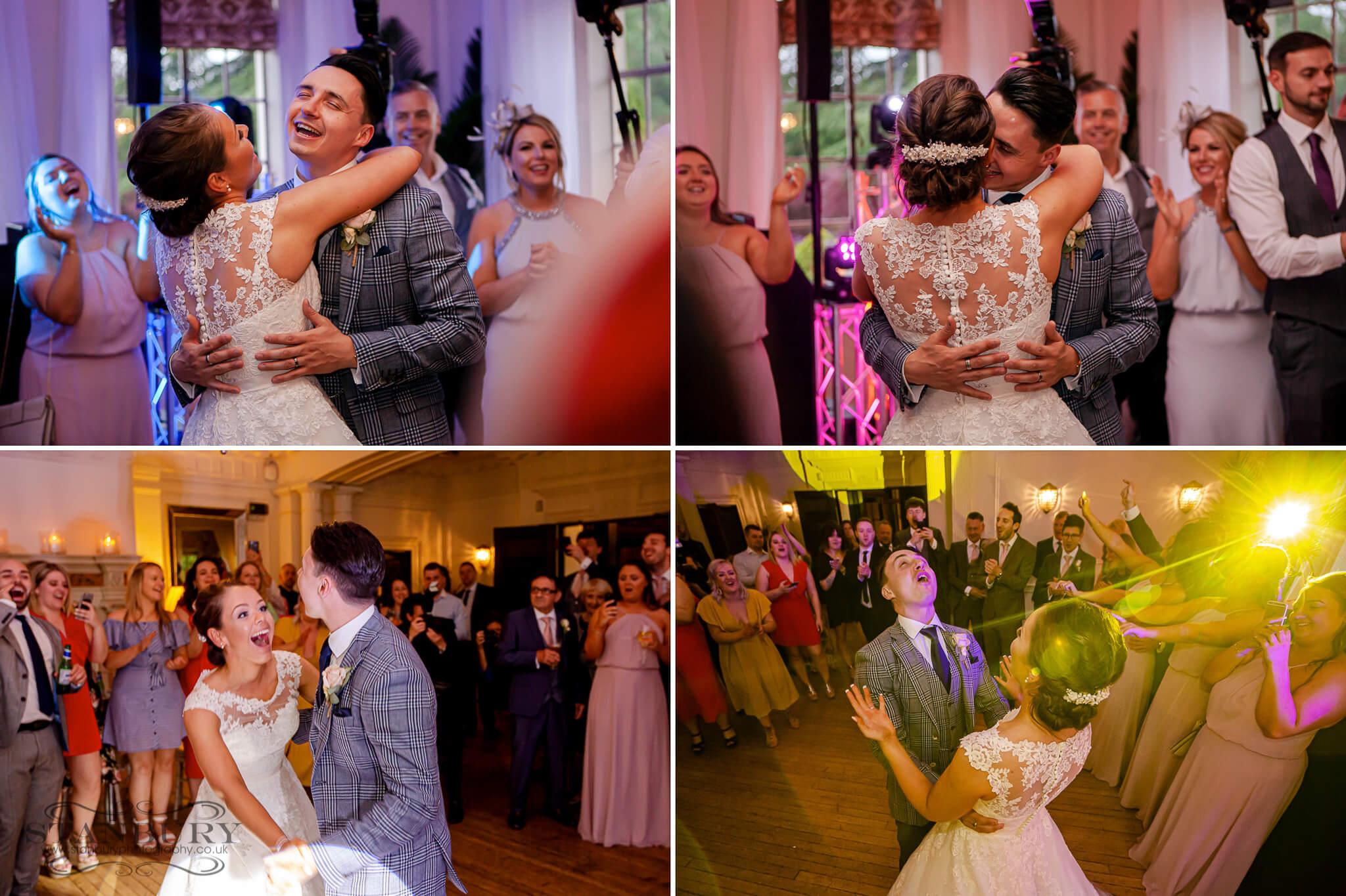 eaves-hall-wedding-photography-028