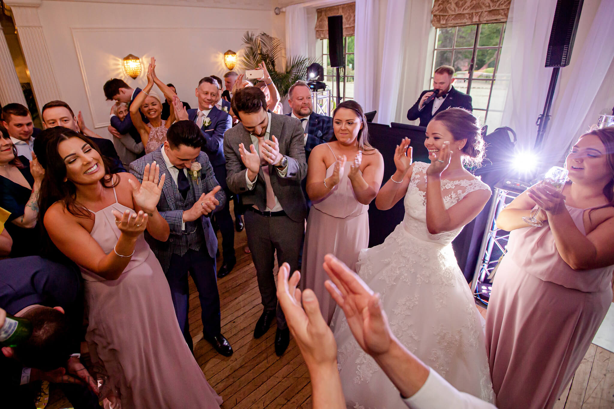 eaves-hall-wedding-photography-029